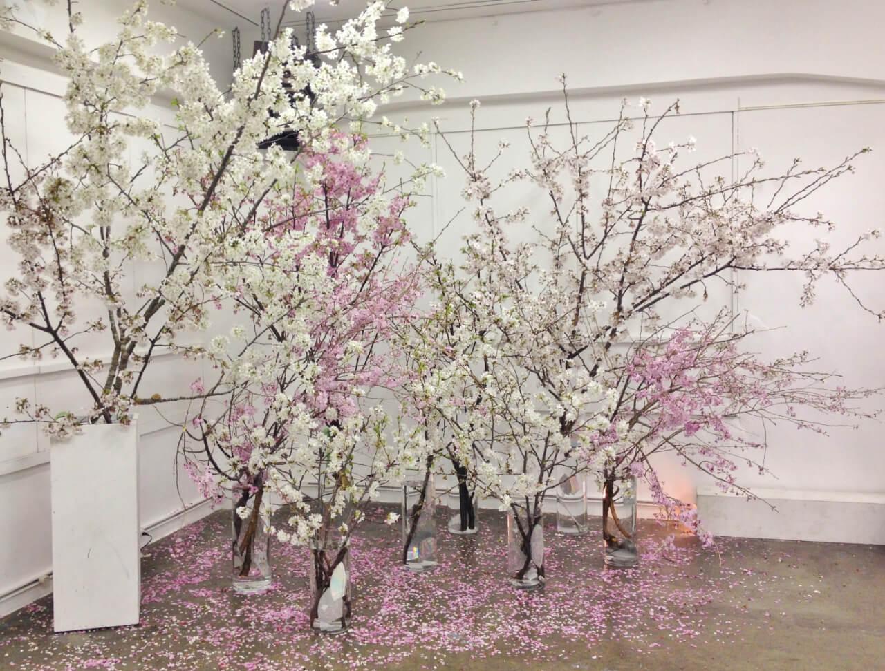 spring_04