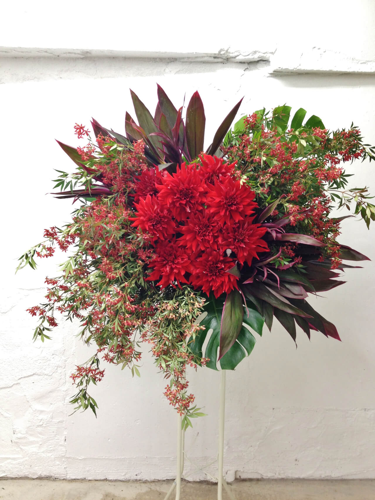 flowerstand_03