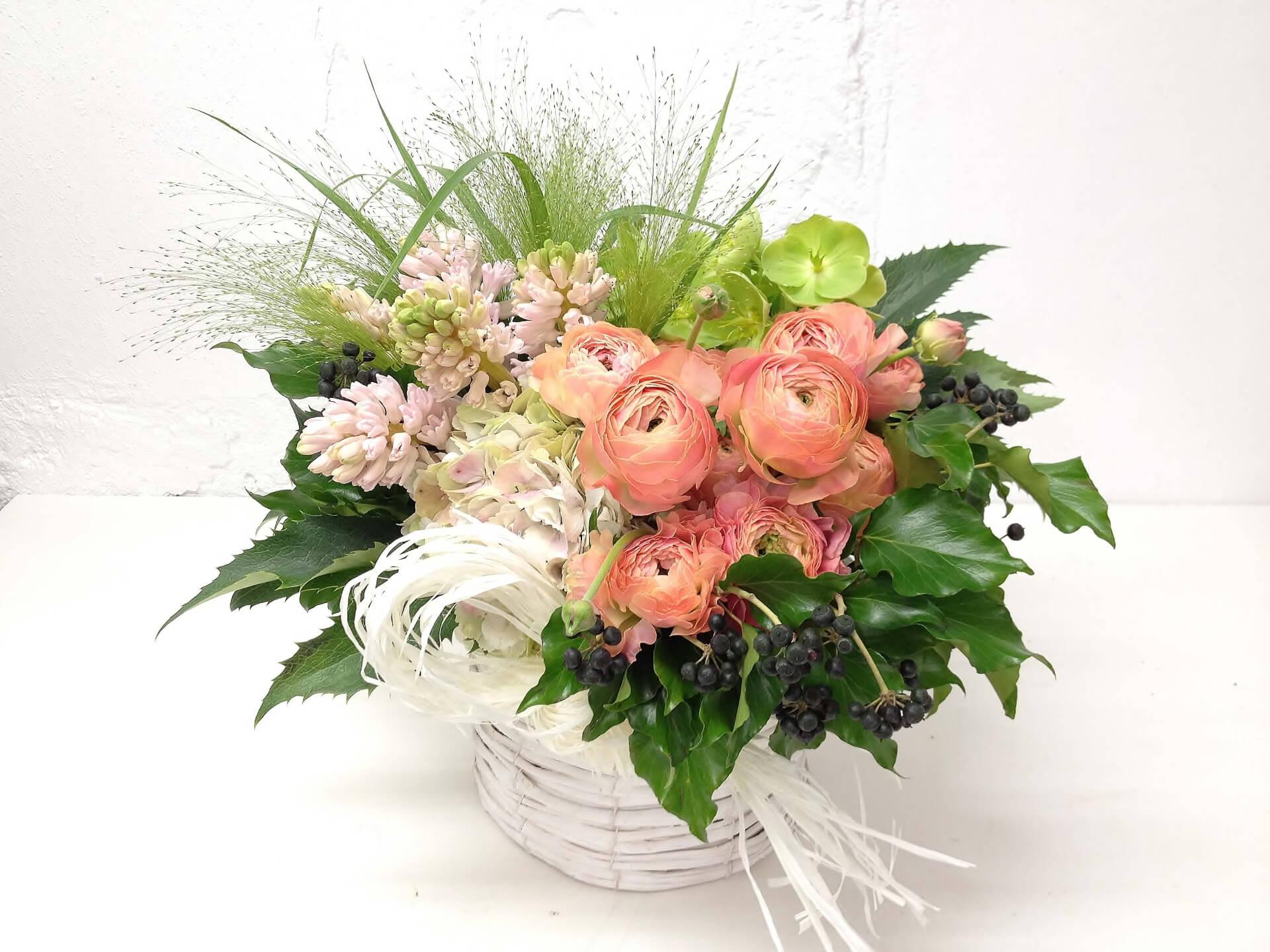 arrangement_09