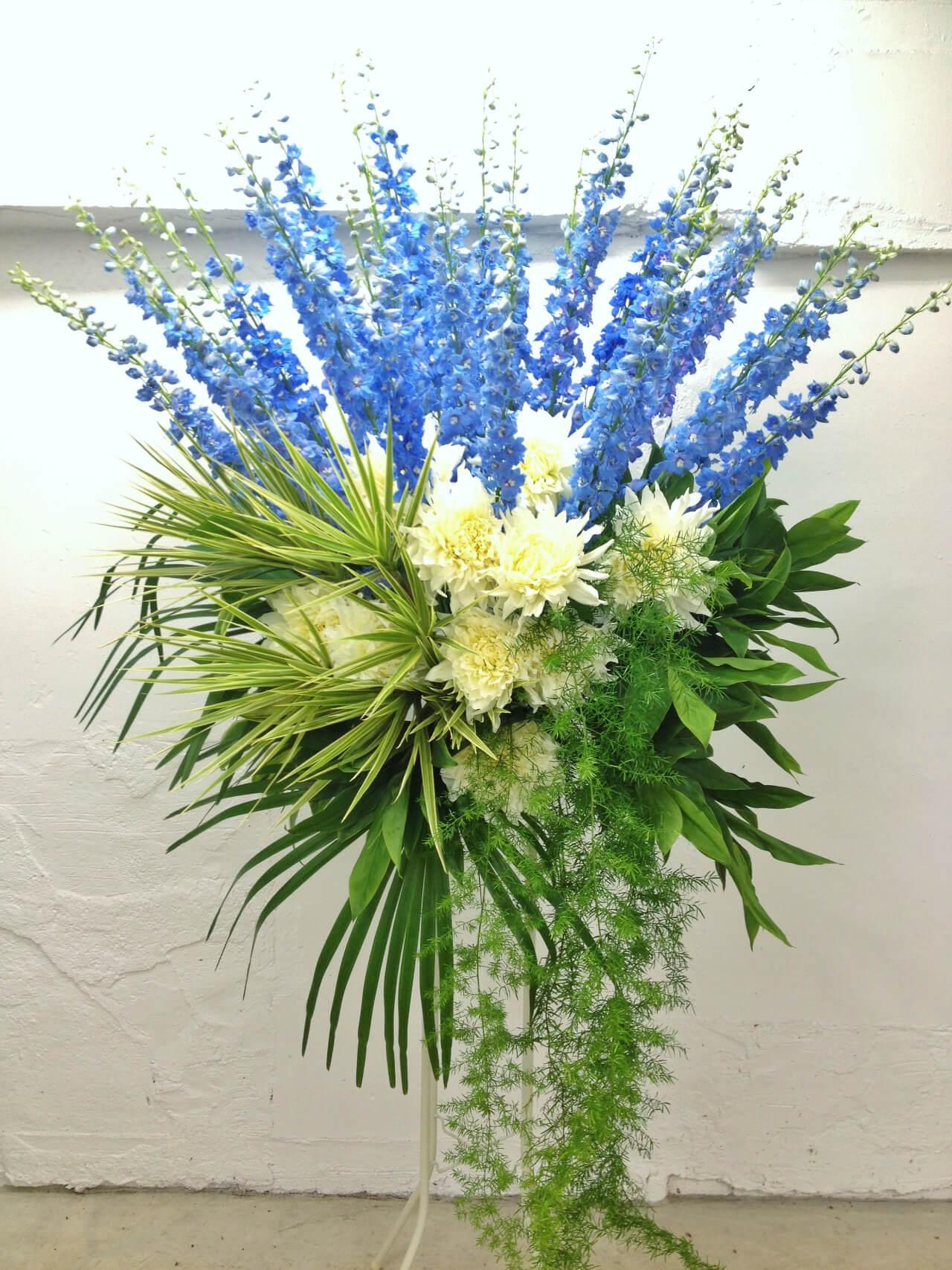flowerstand_07