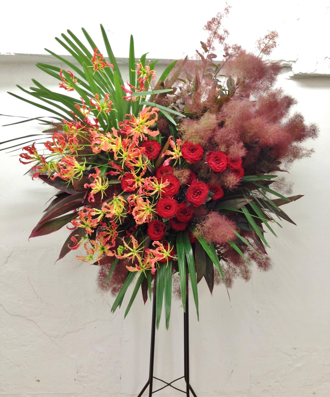 flowerstand_12