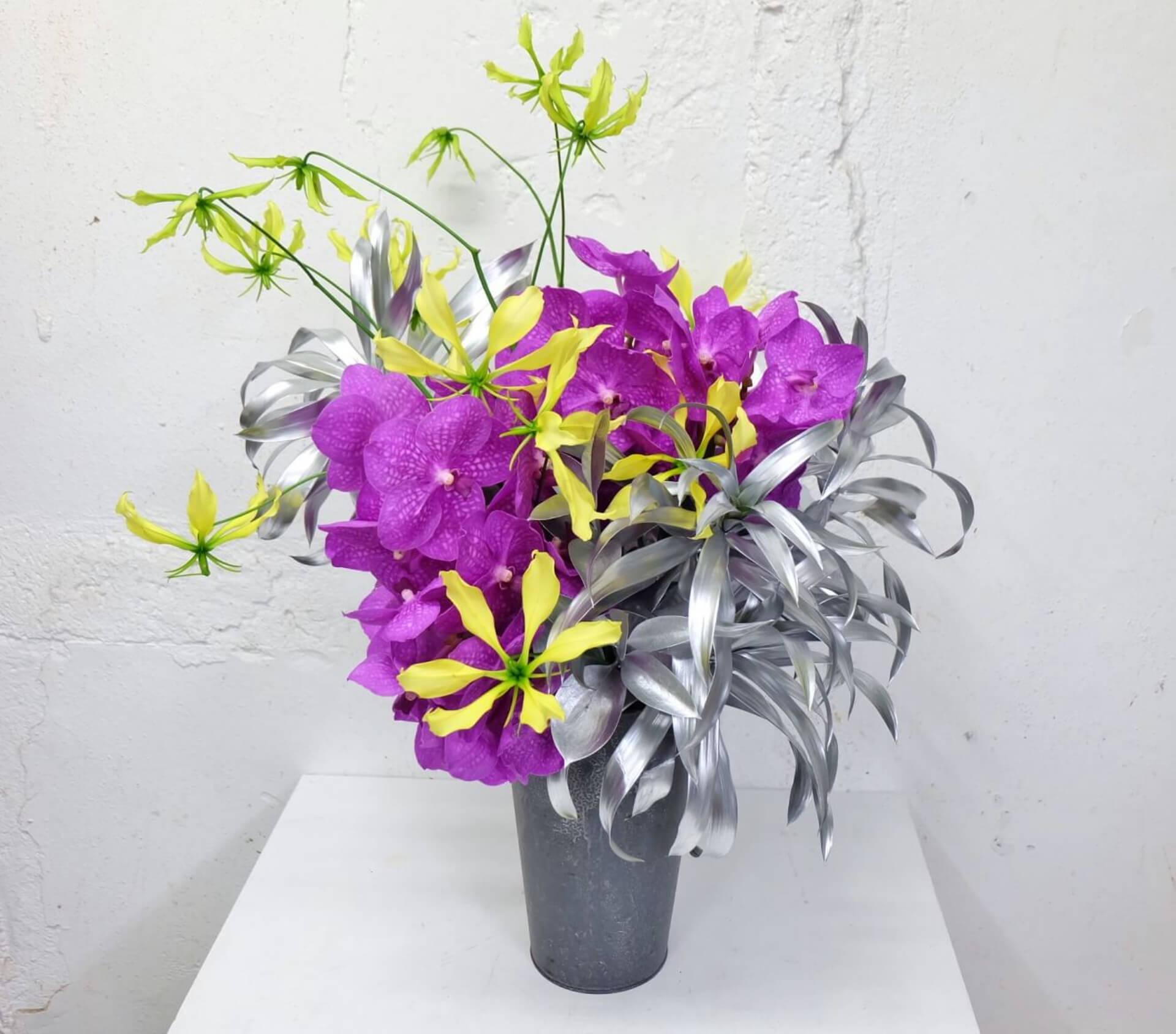 arrangement_19