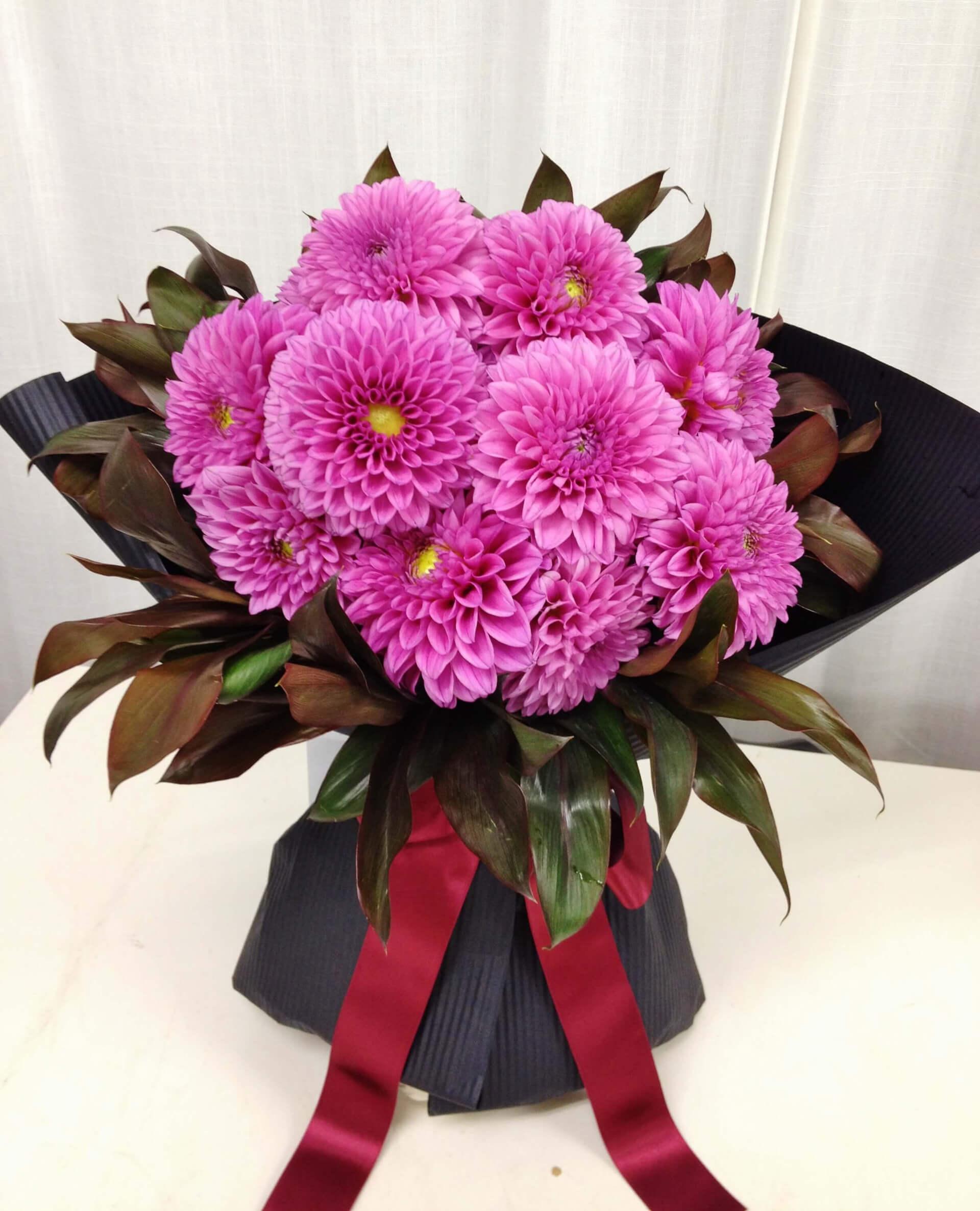 bouquet_16
