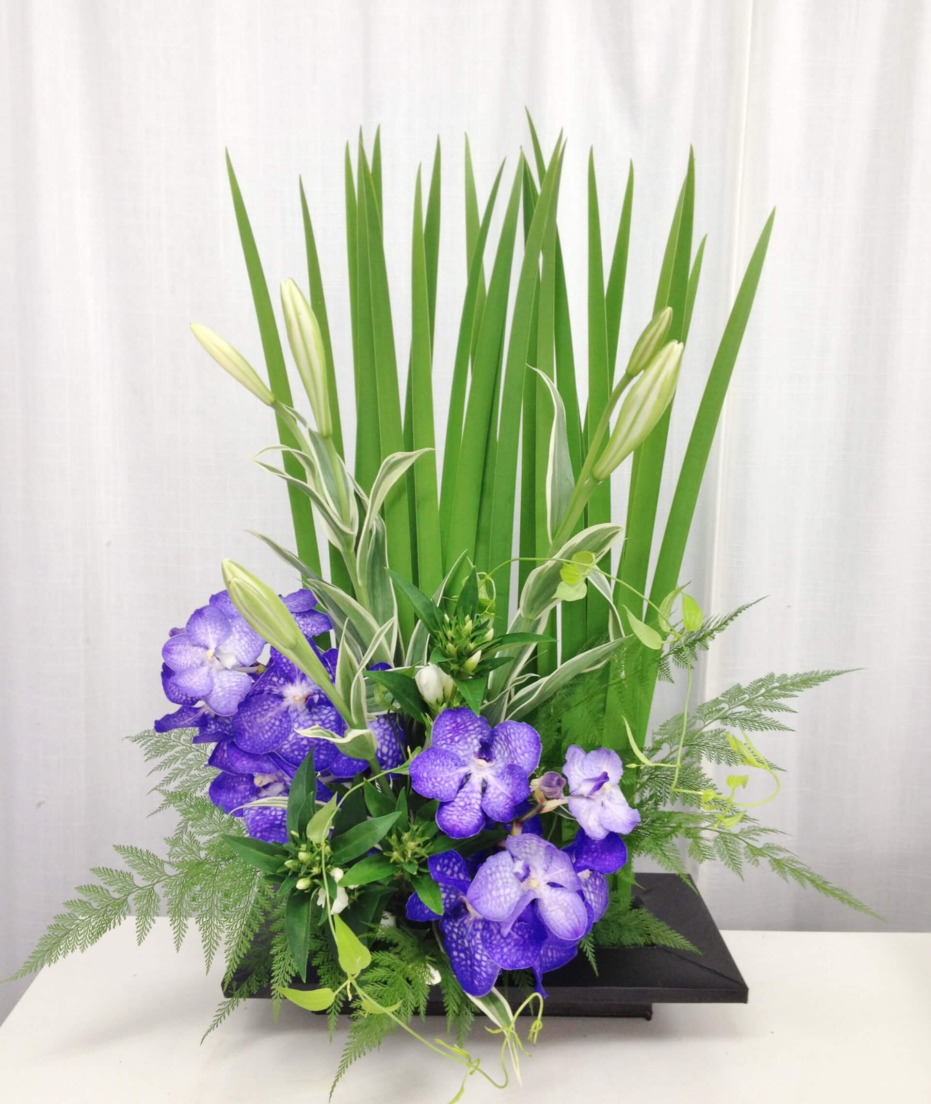 arrangement_23
