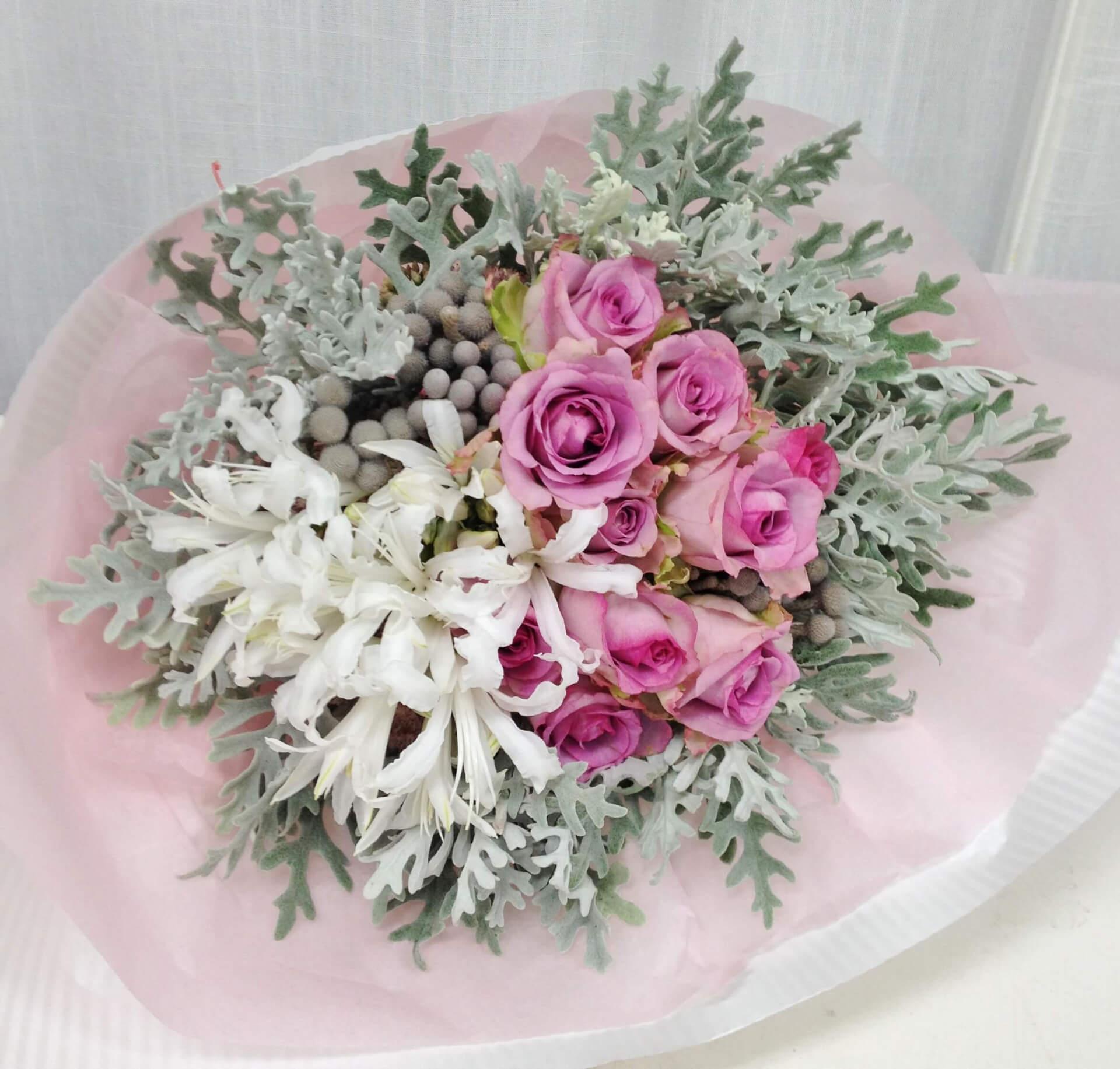bouquet_17
