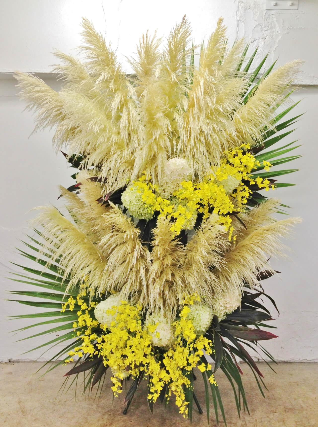 flowerstand_25