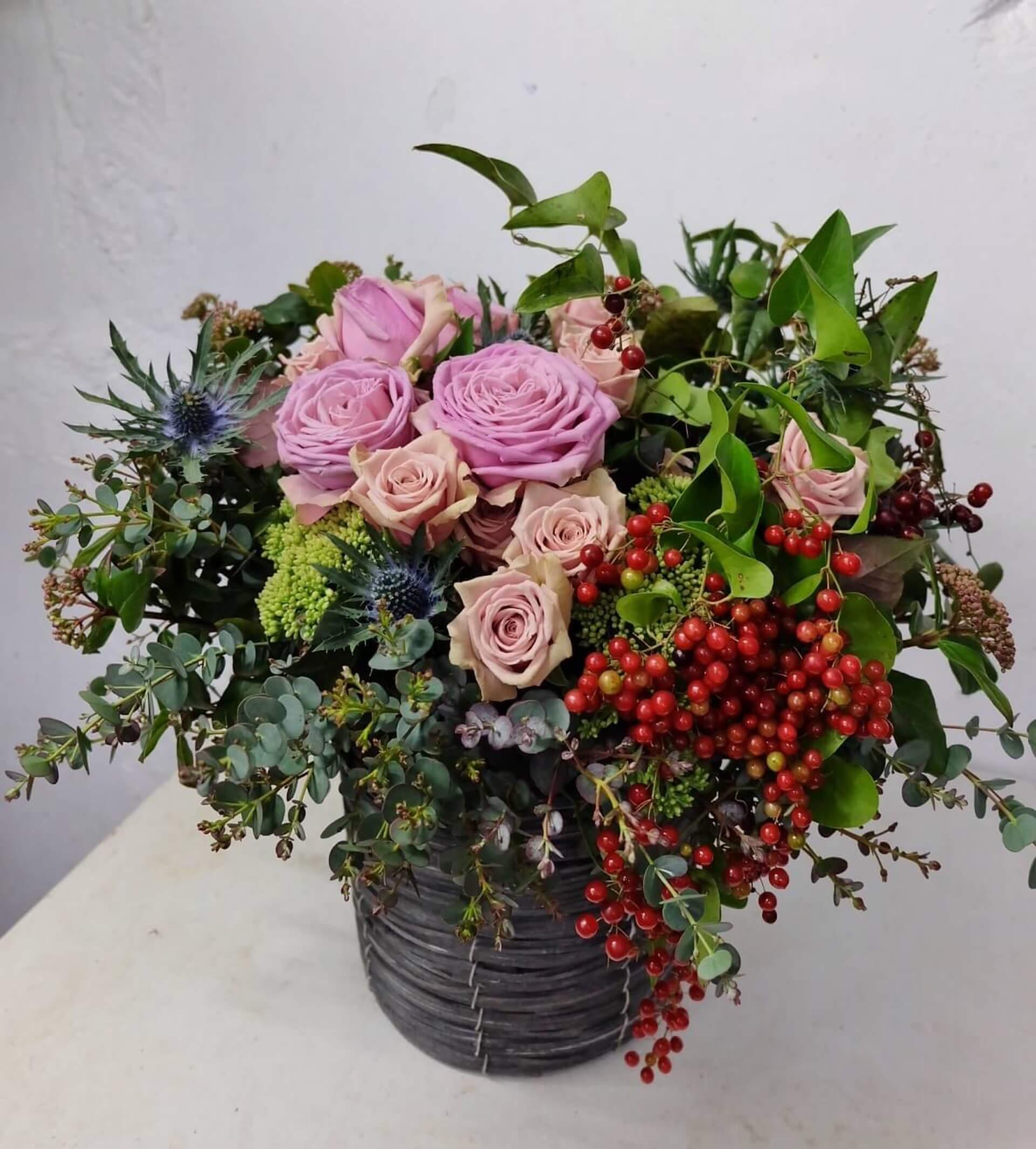 arrangement_26