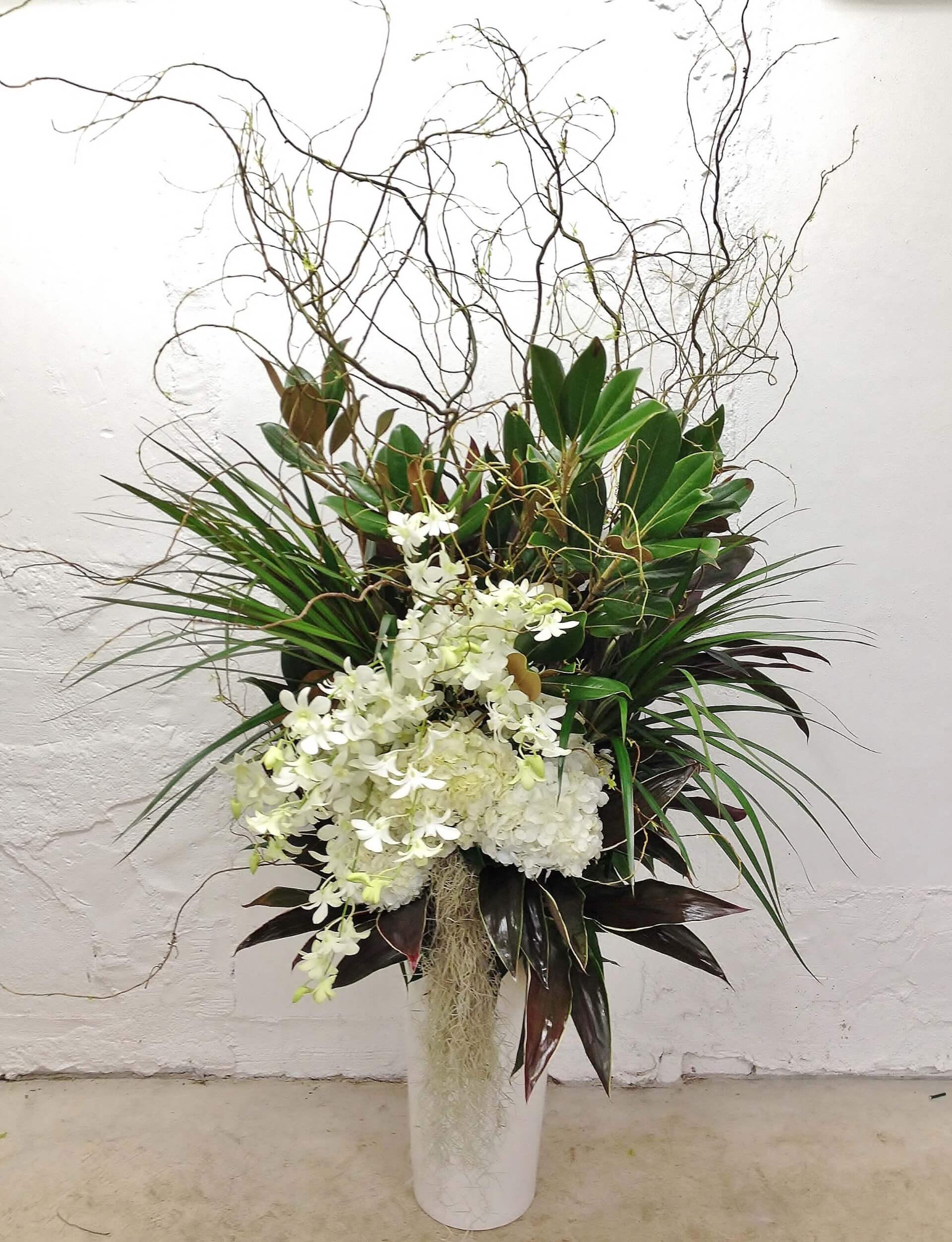 arrangement_30