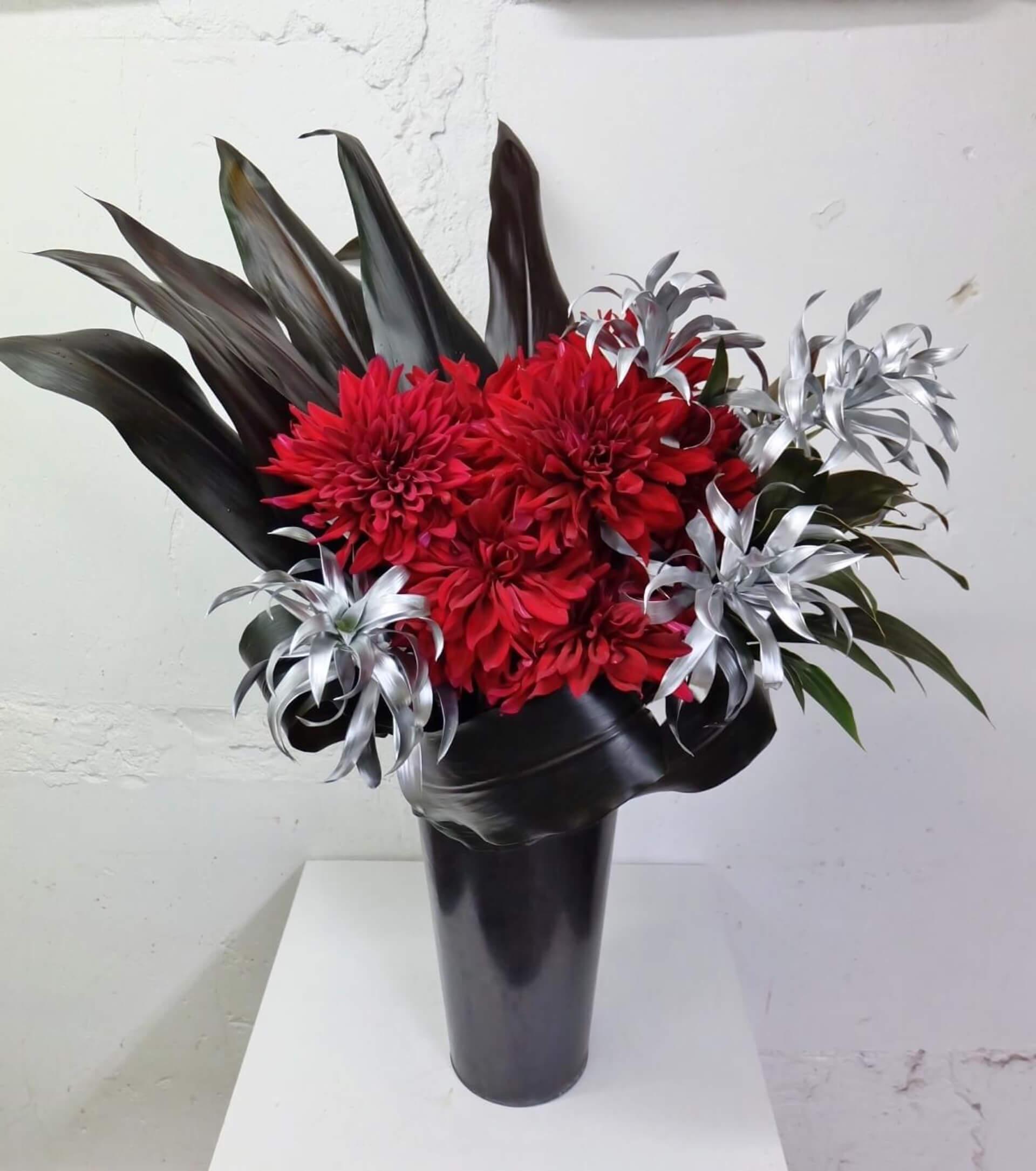 arrangement_20