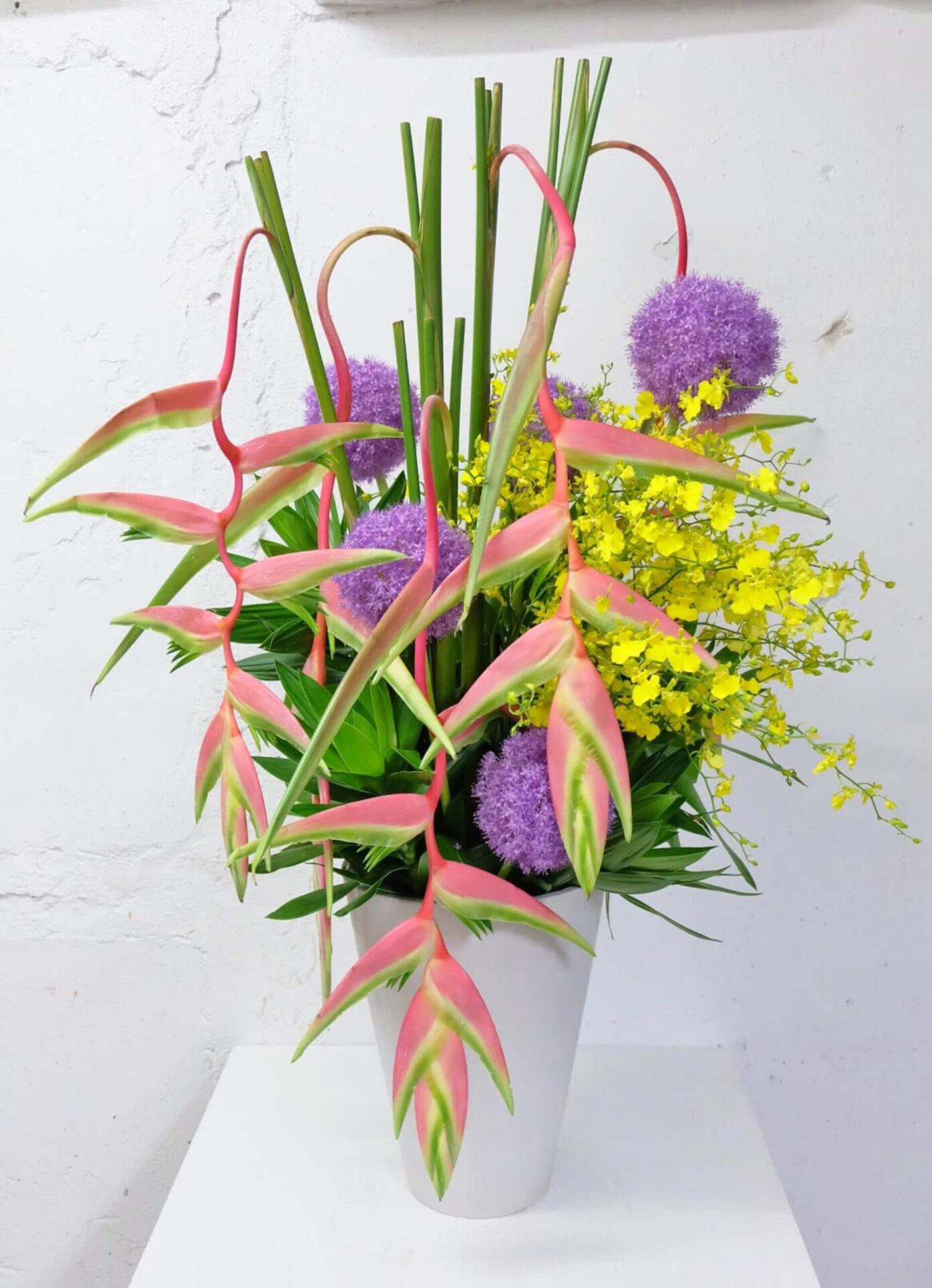 arrangement_31