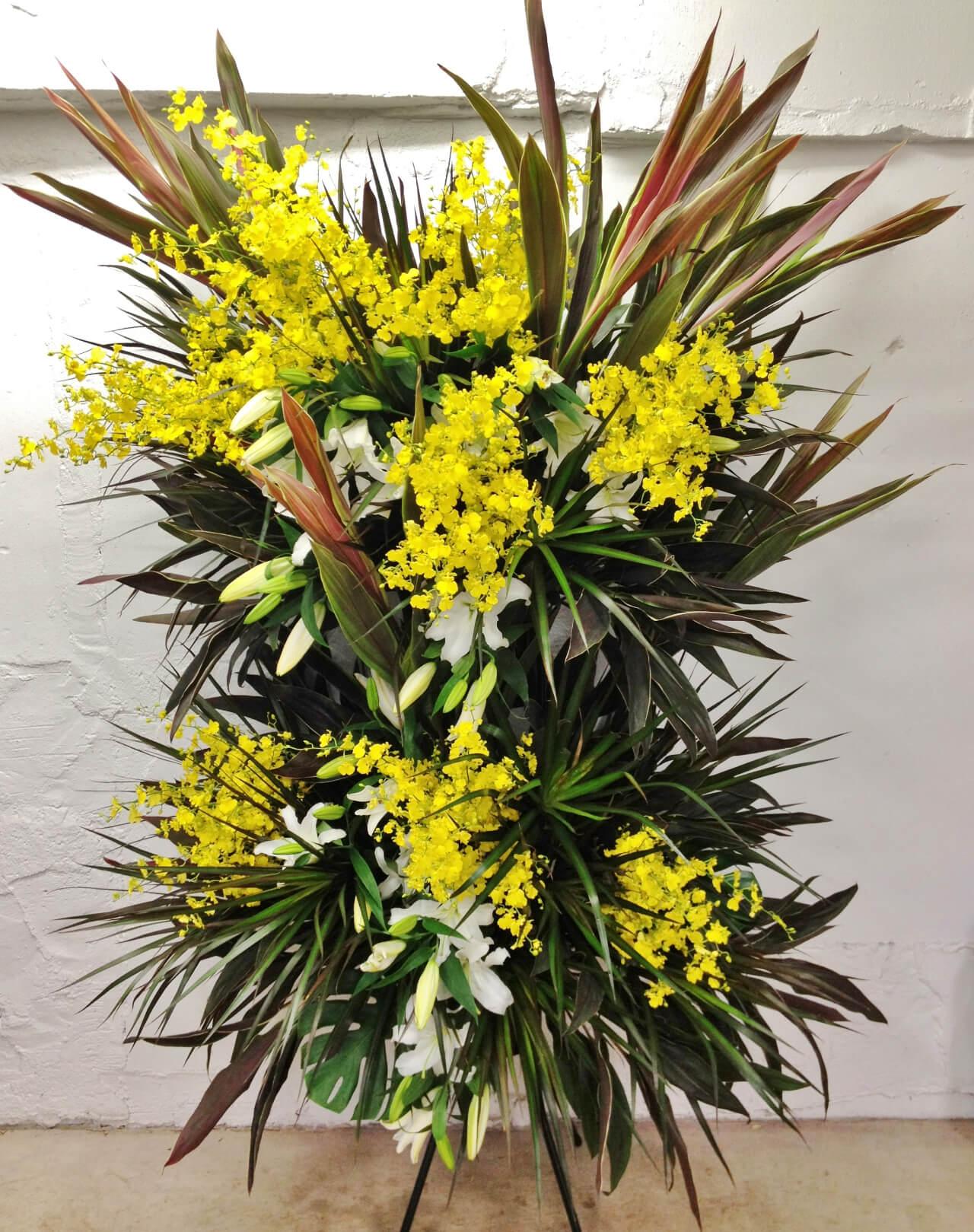 flowerstand_29