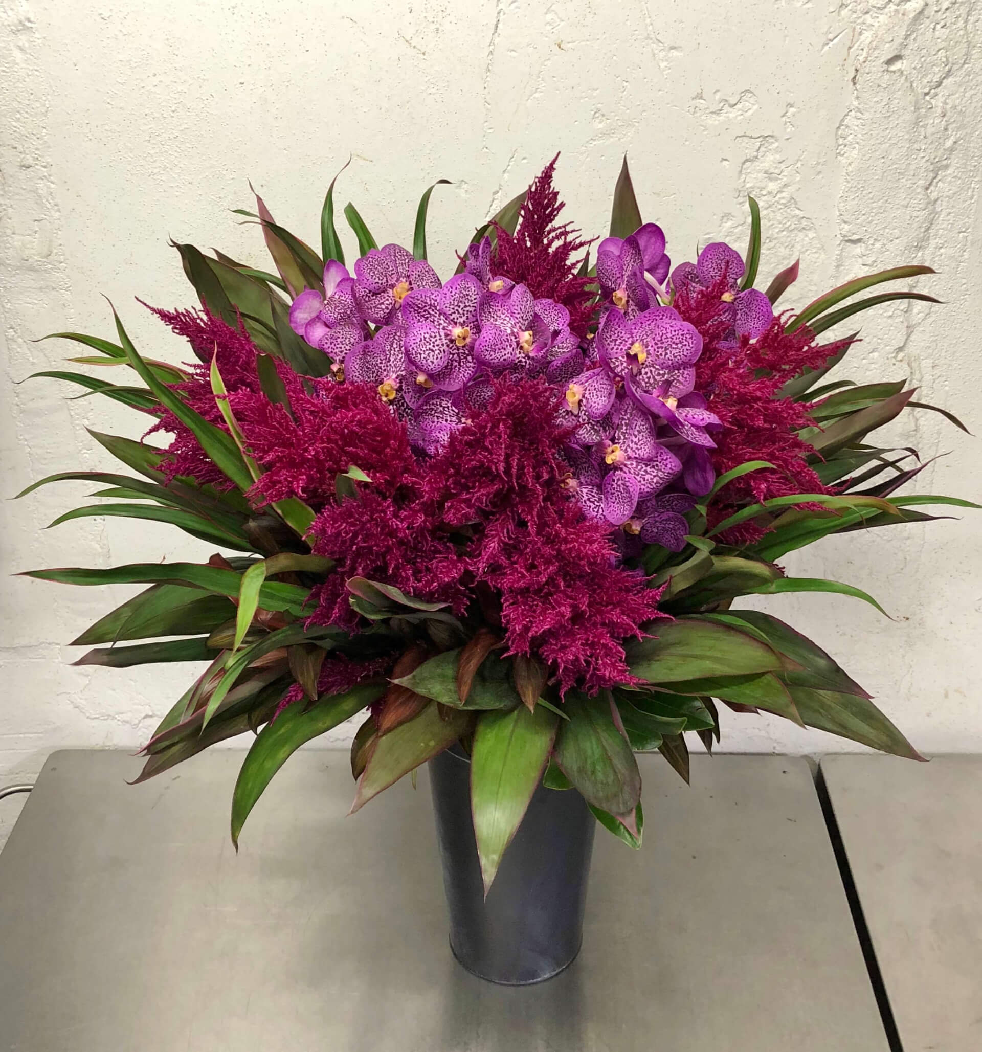 arrangement_35