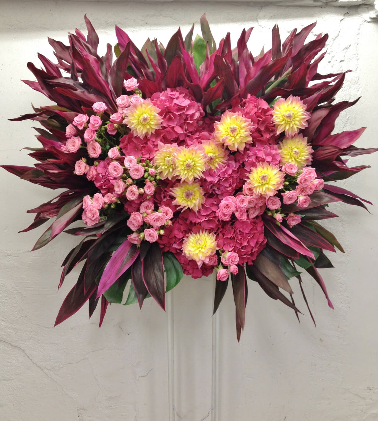 flowerstand_17
