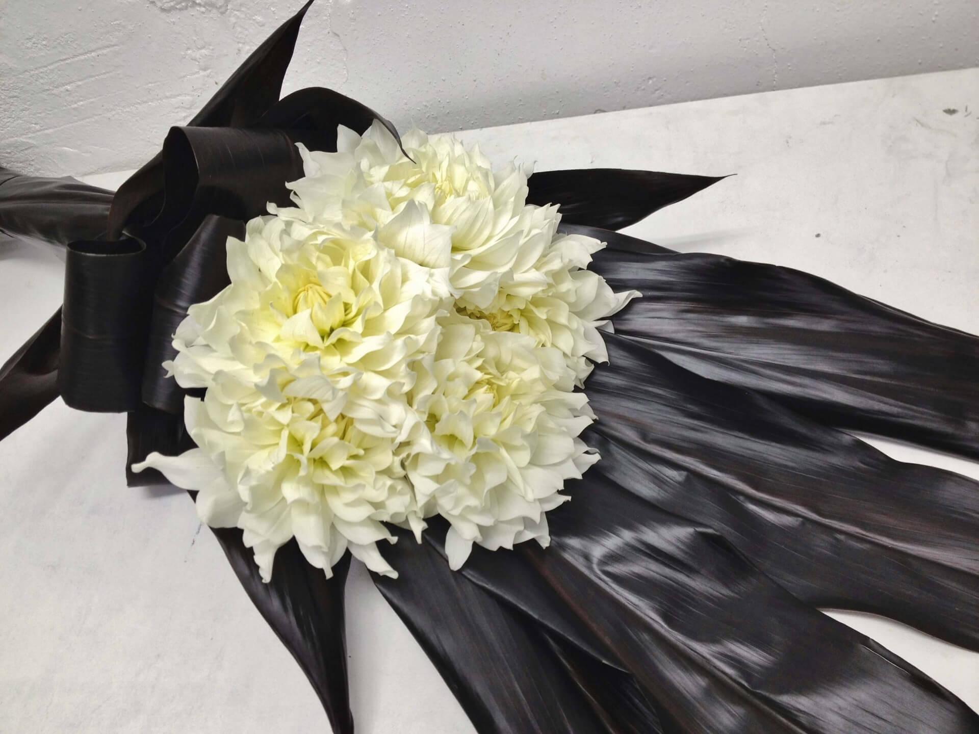 bouquet_23