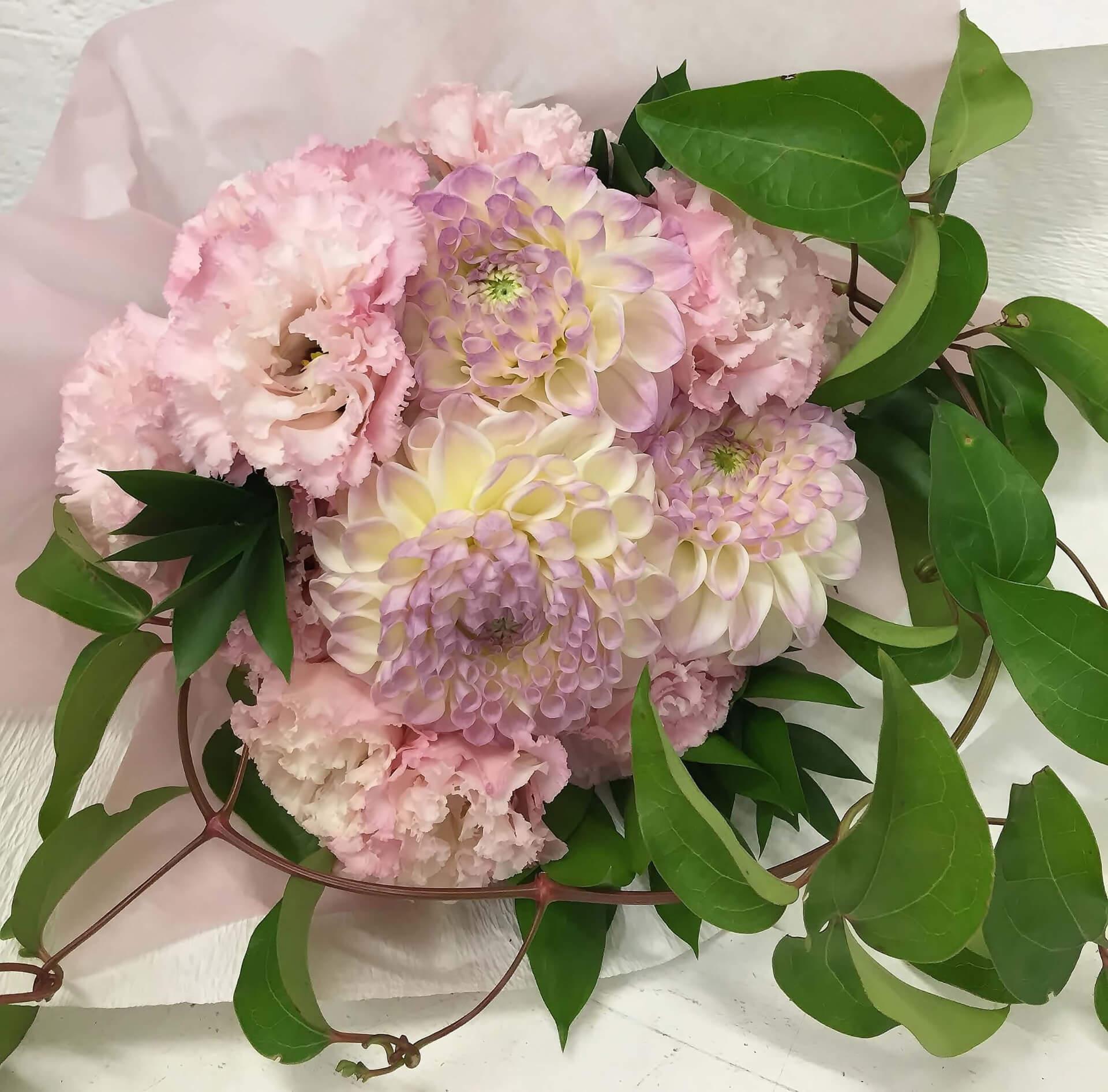 bouquet_25