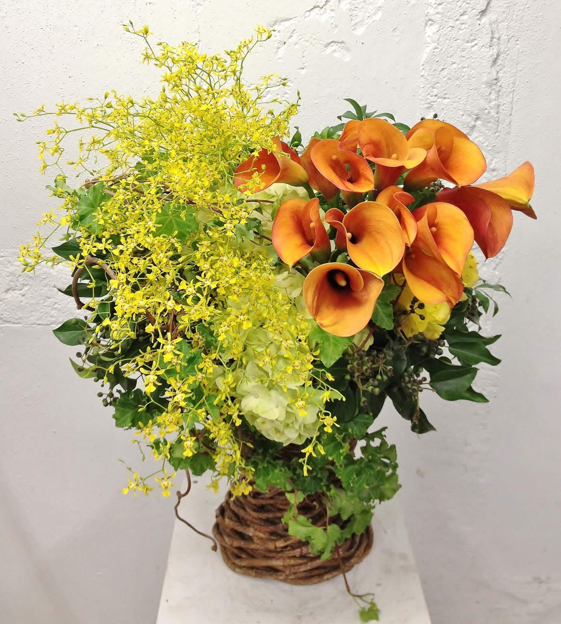 arrangement_43