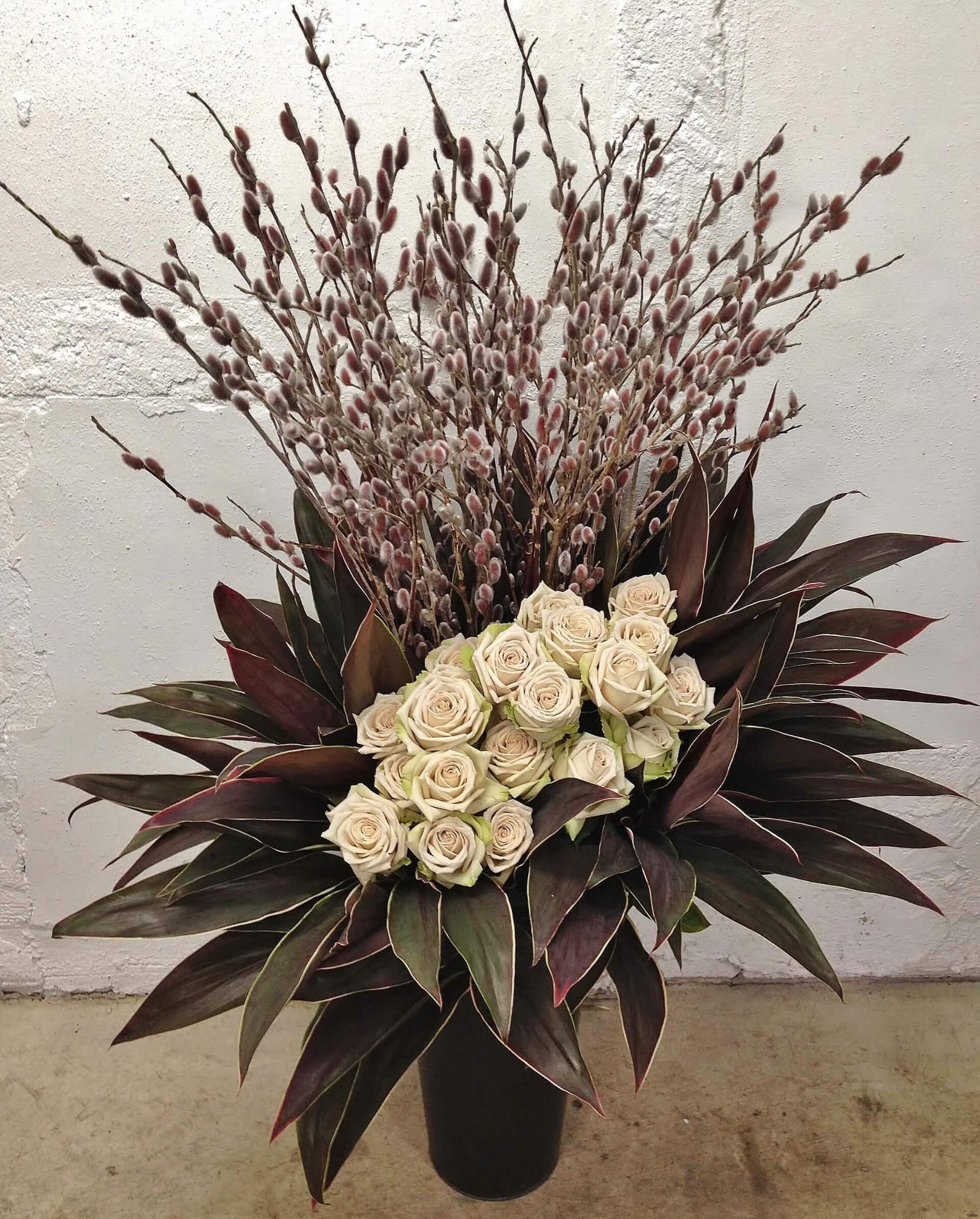 arrangement_45