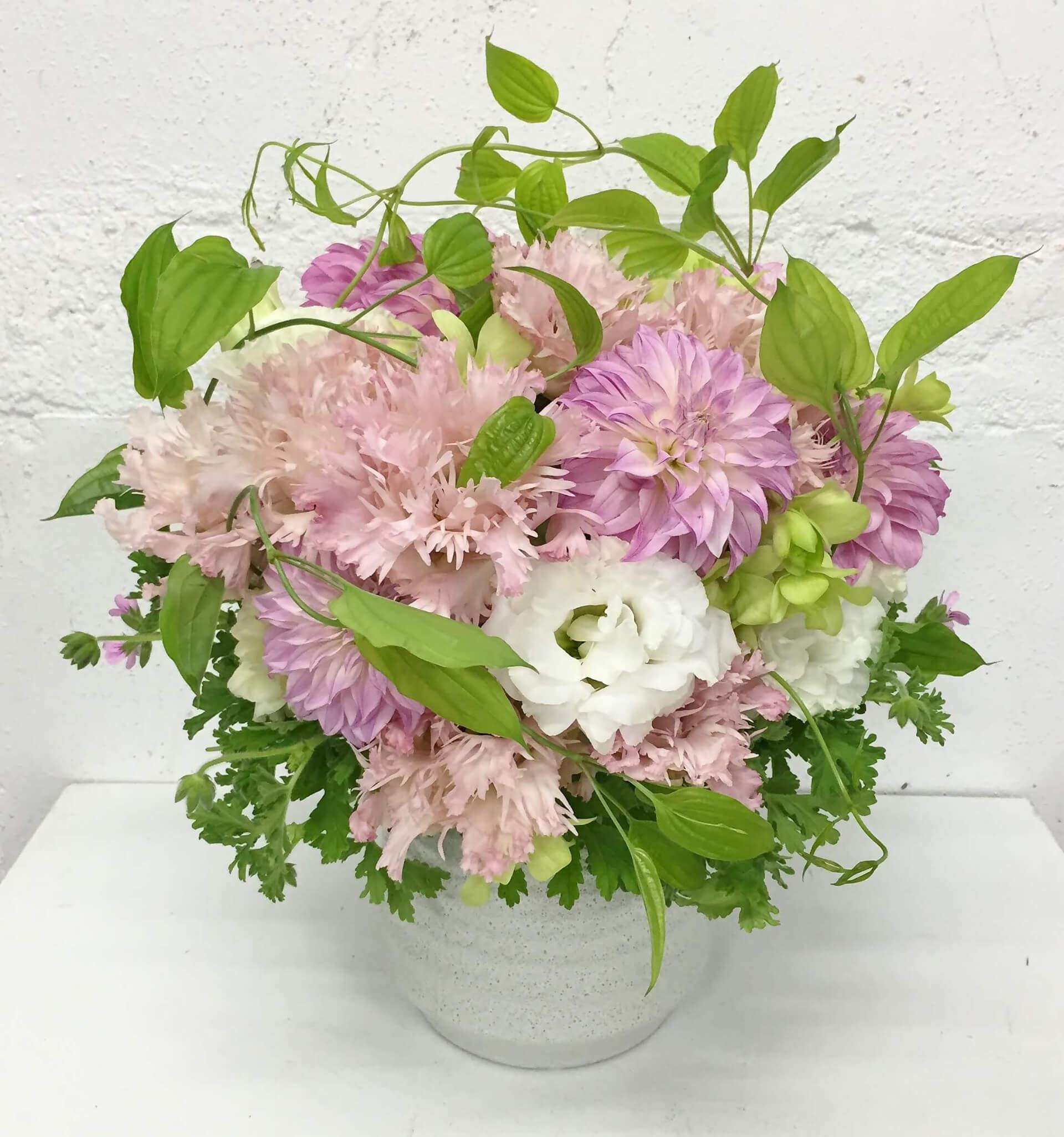 arrangement_53