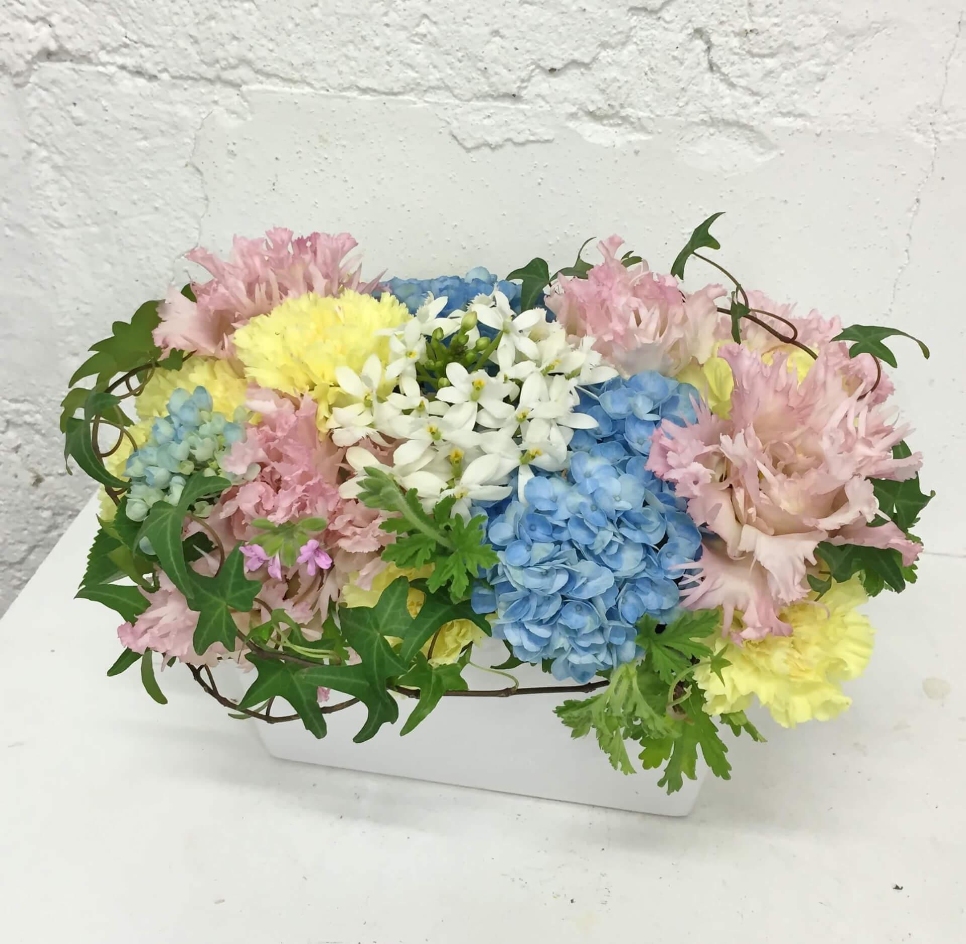 arrangement_56