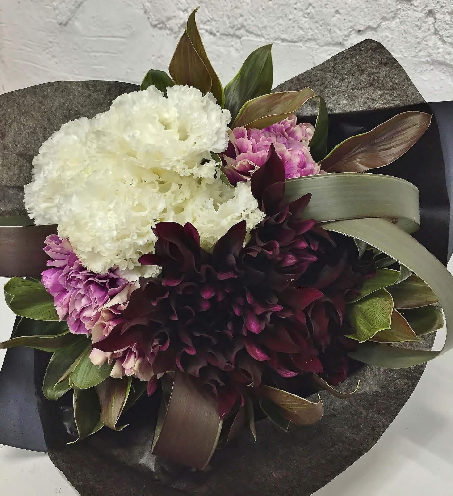 bouquet_27