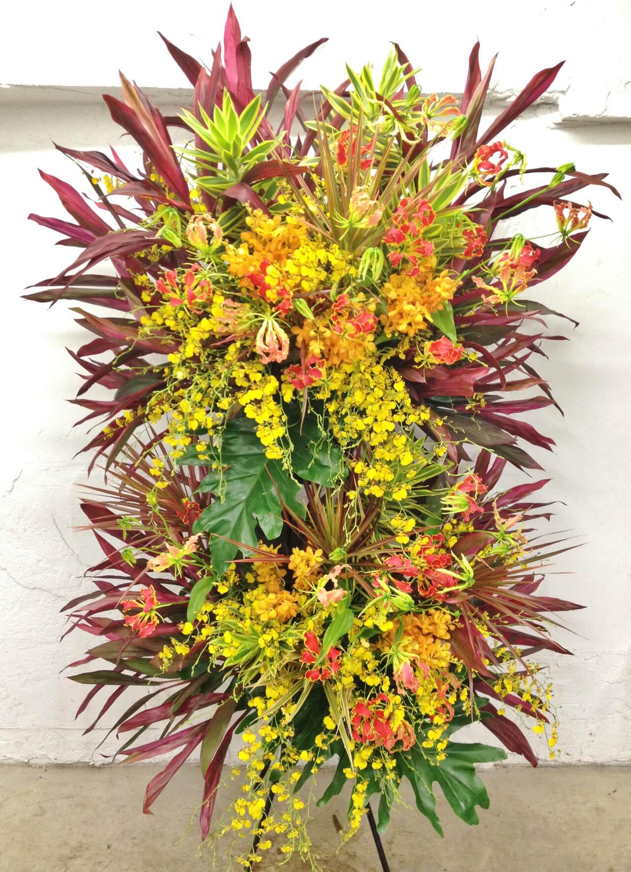 flowerstand_31