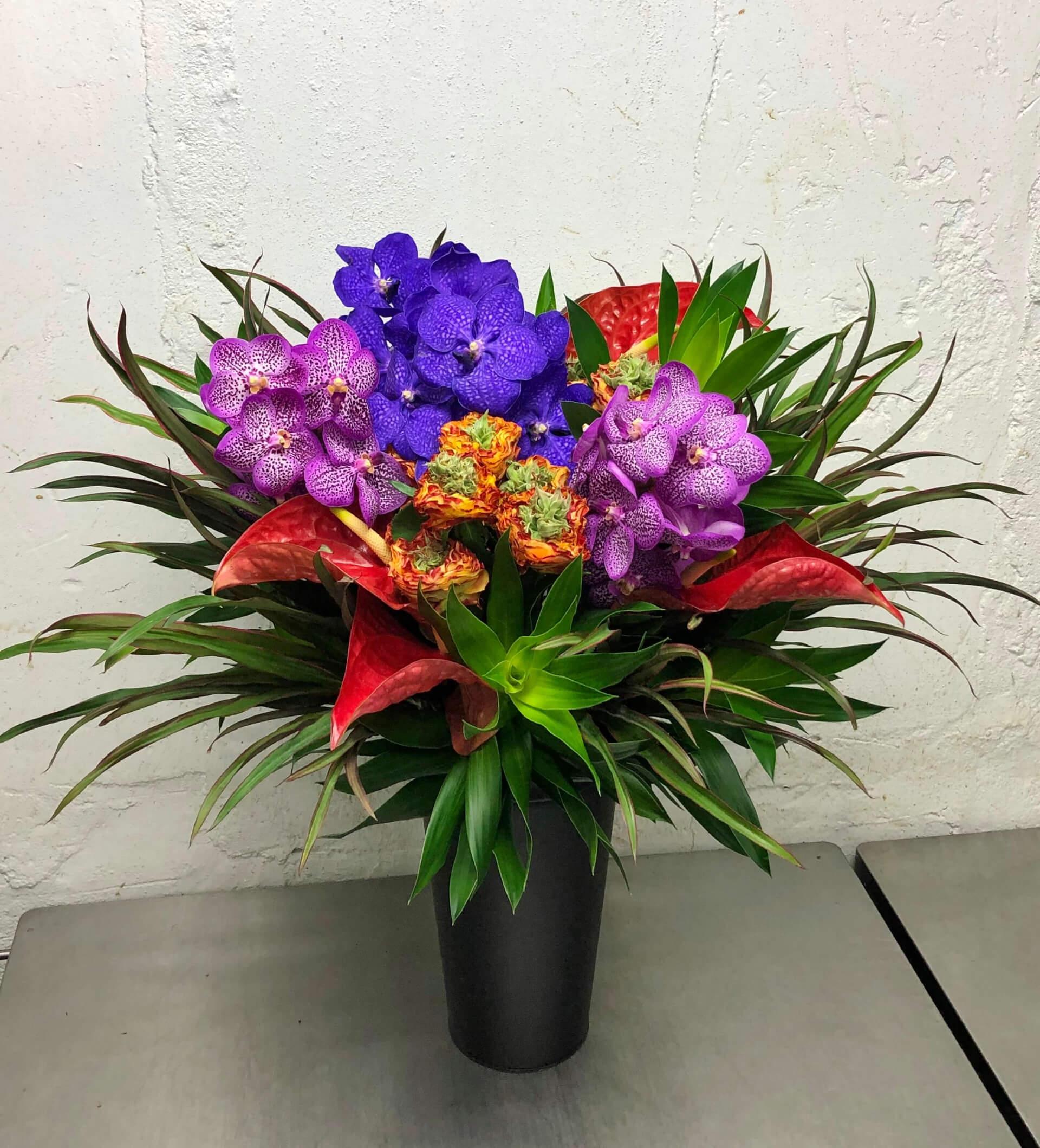 arrangement_60