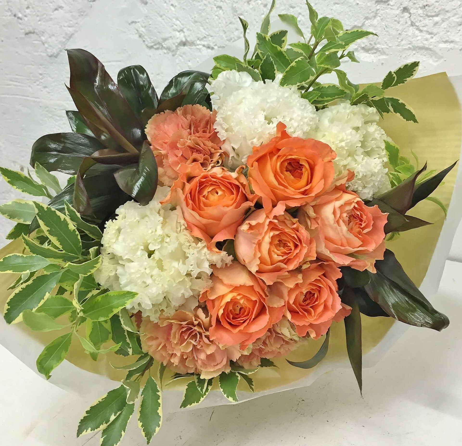 bouquet_28