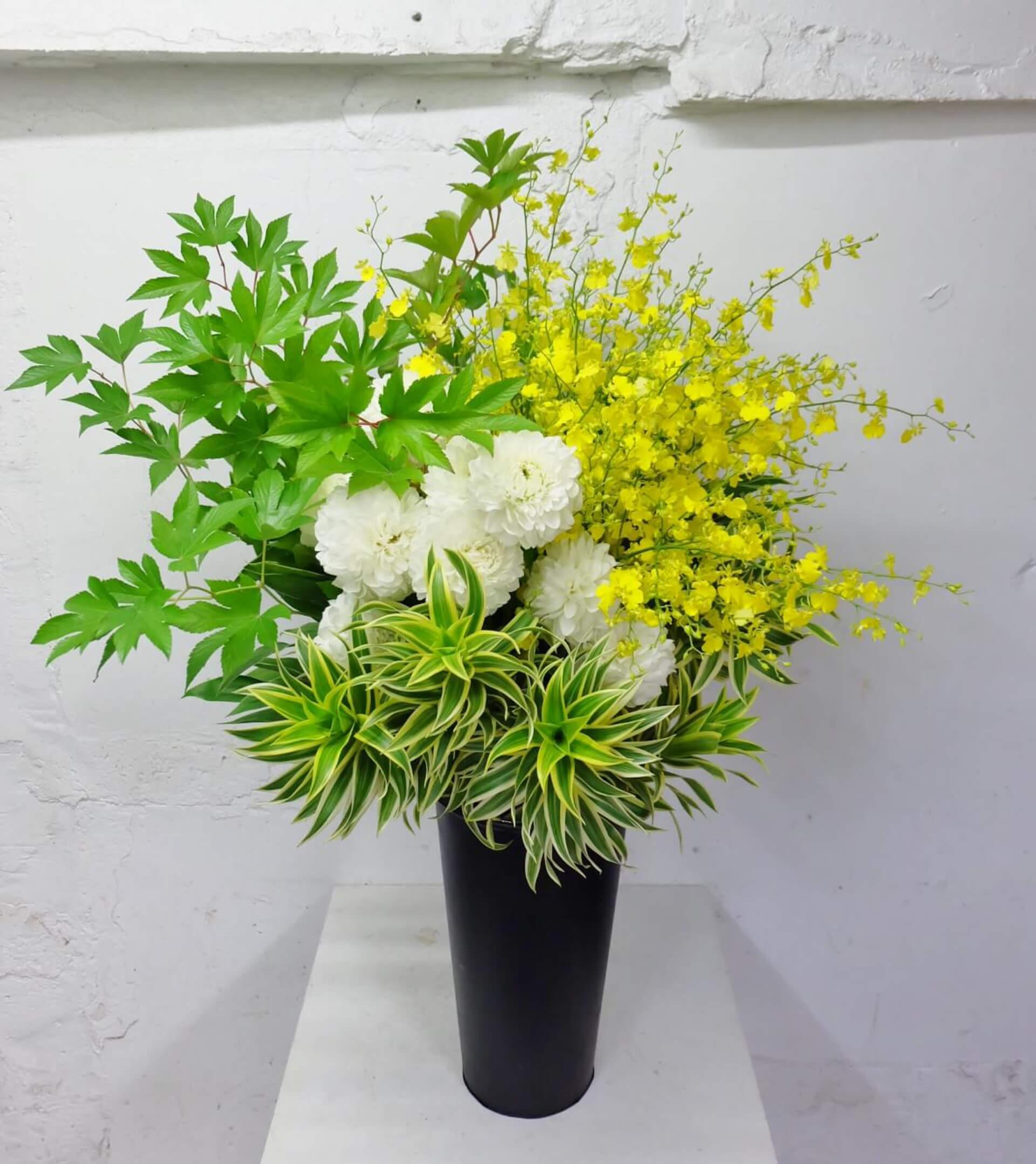 arrangement_62