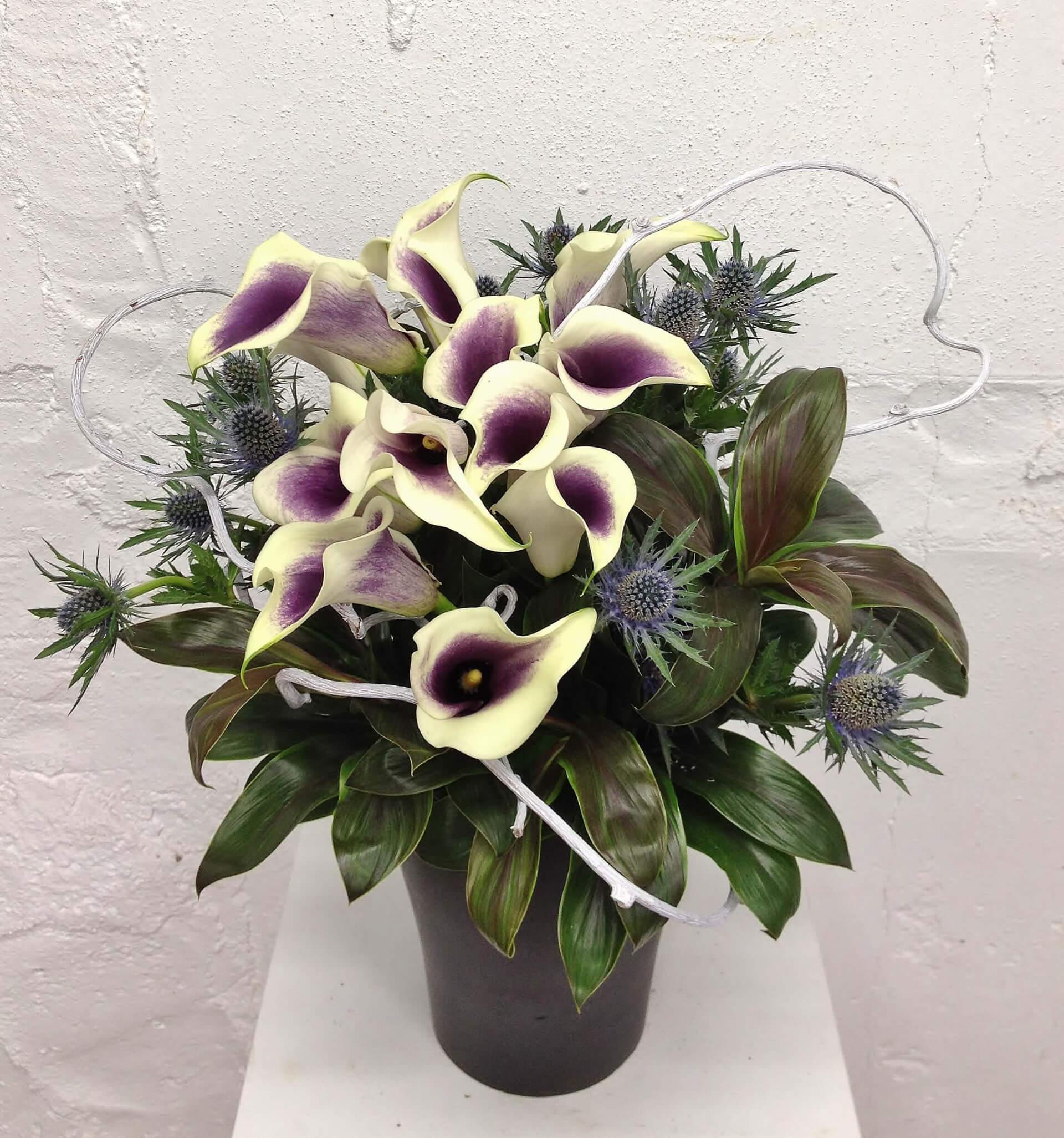 arrangement_67
