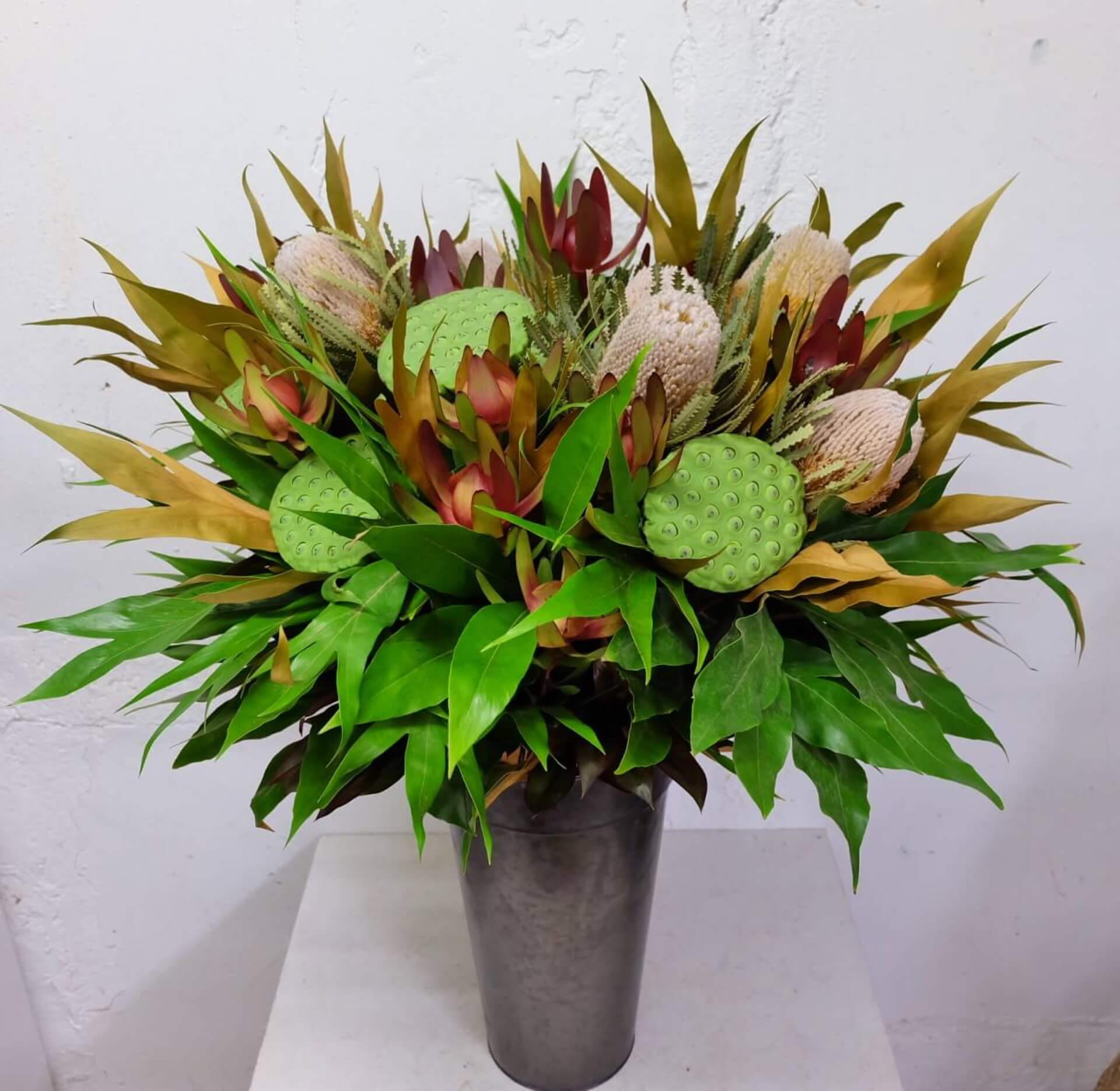 arrangement_76