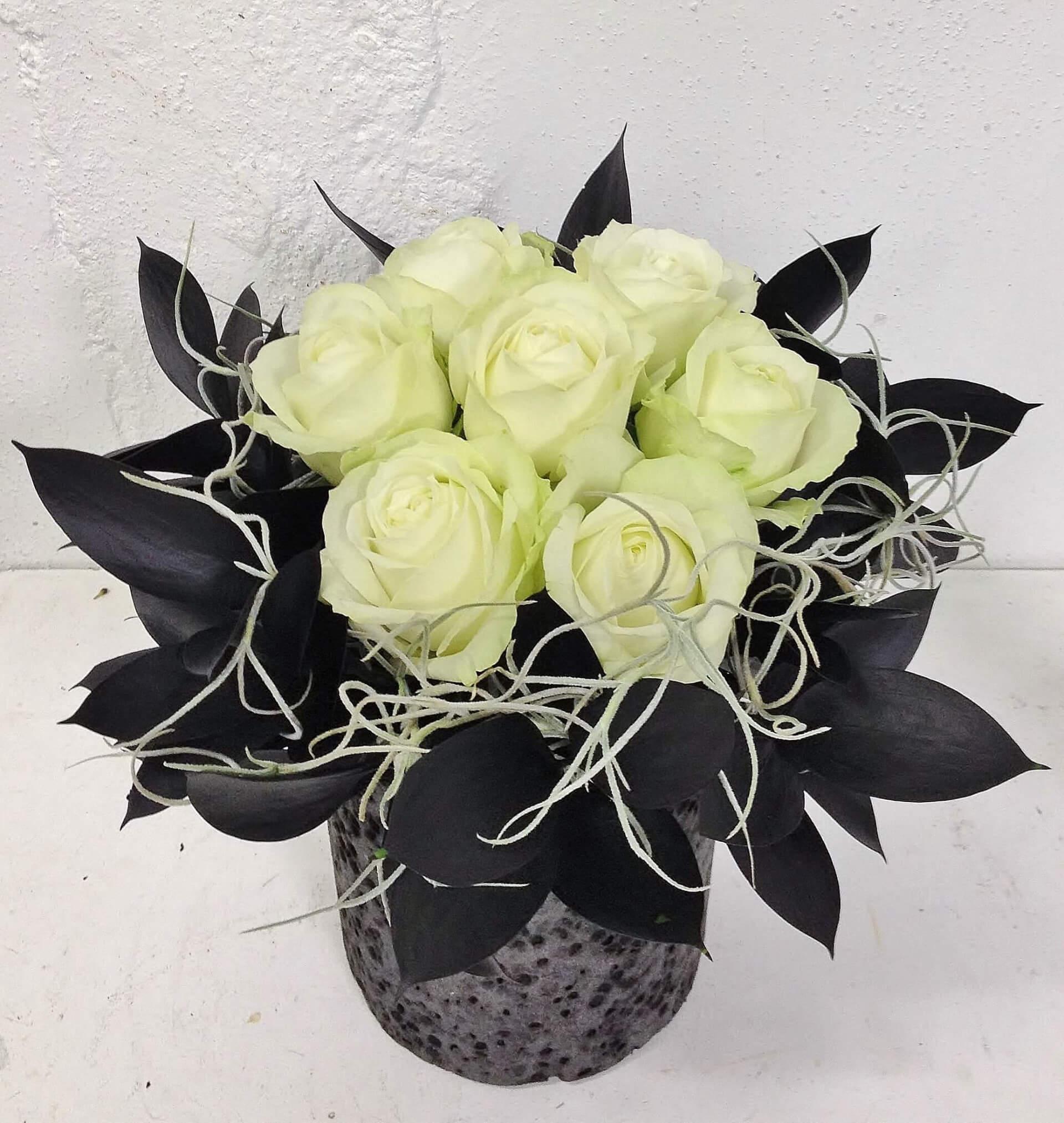 arrangement_78