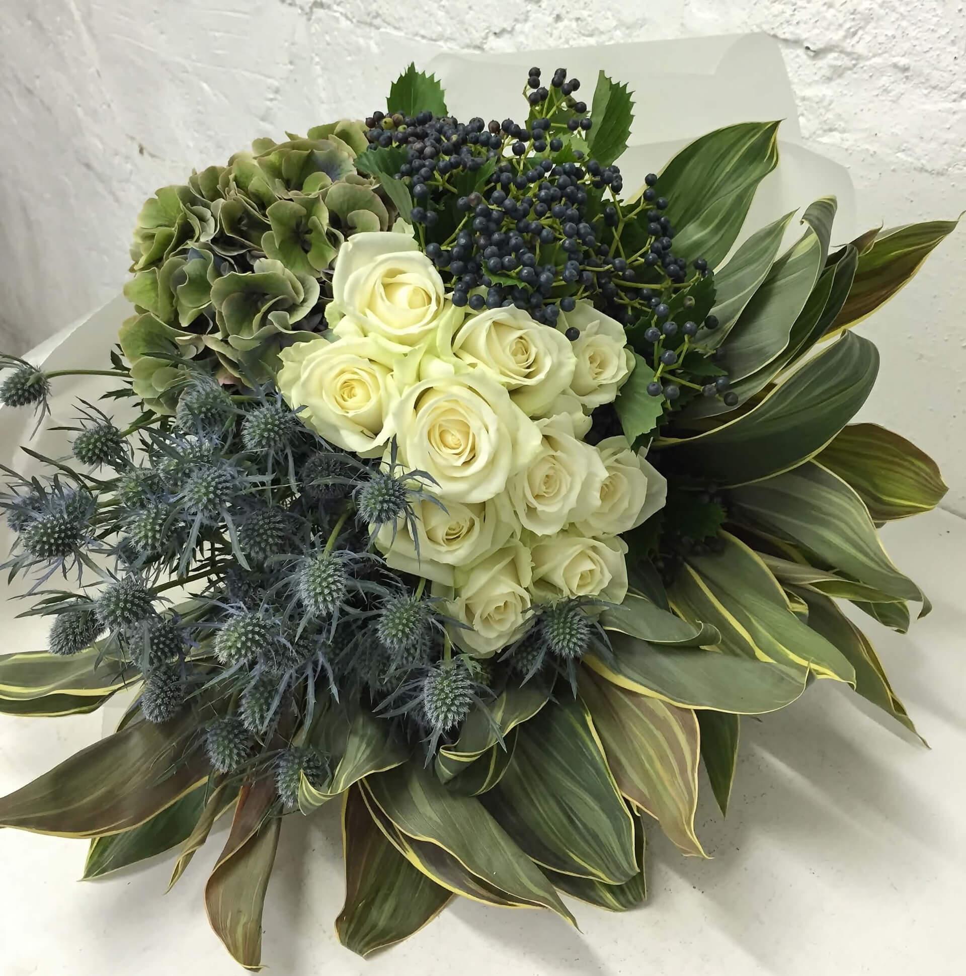 bouquet_29