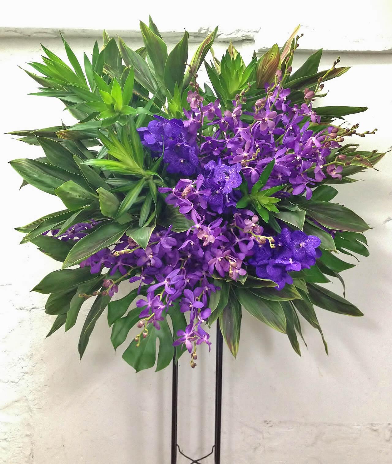 flowerstand_21