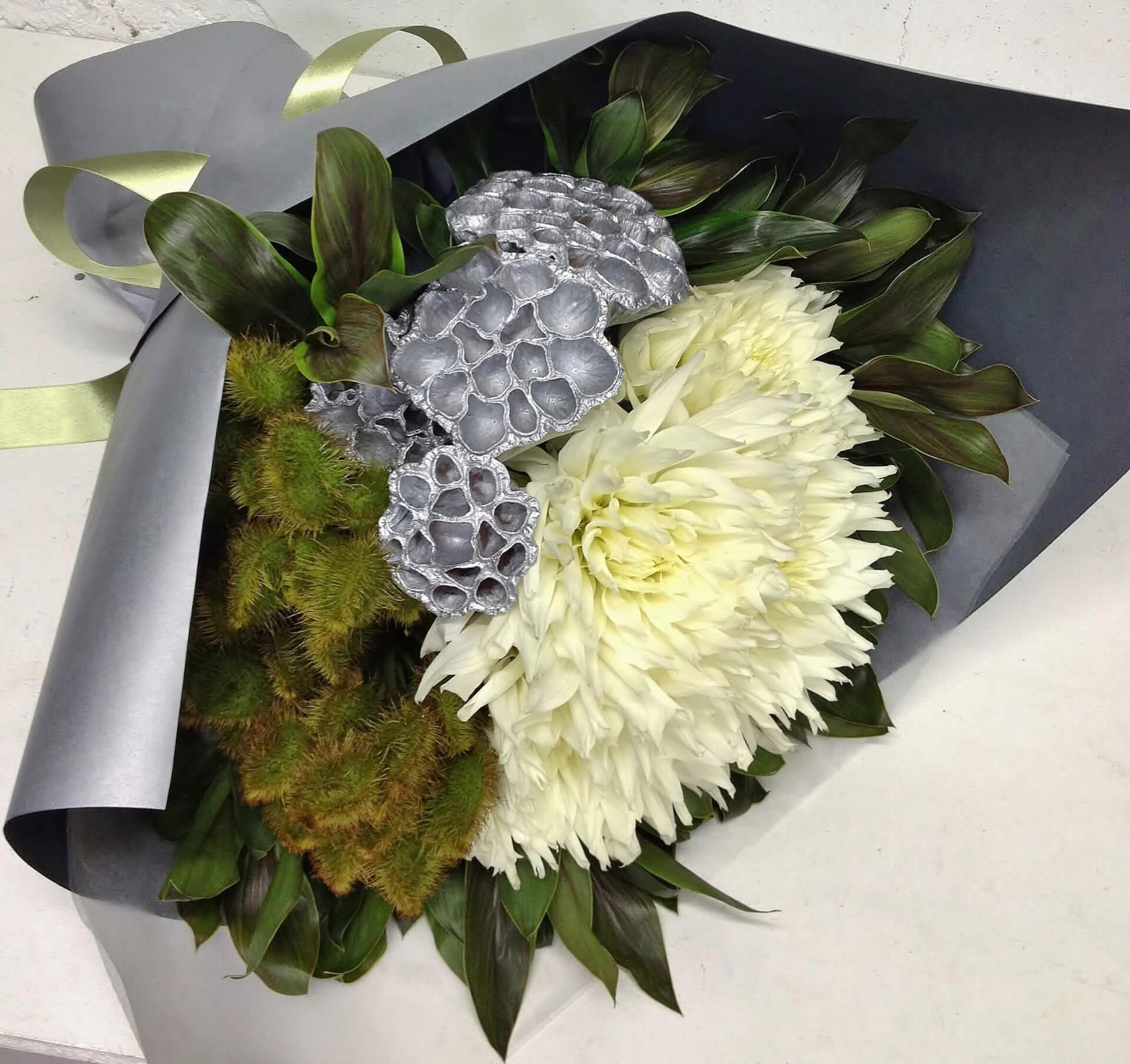 bouquet_31