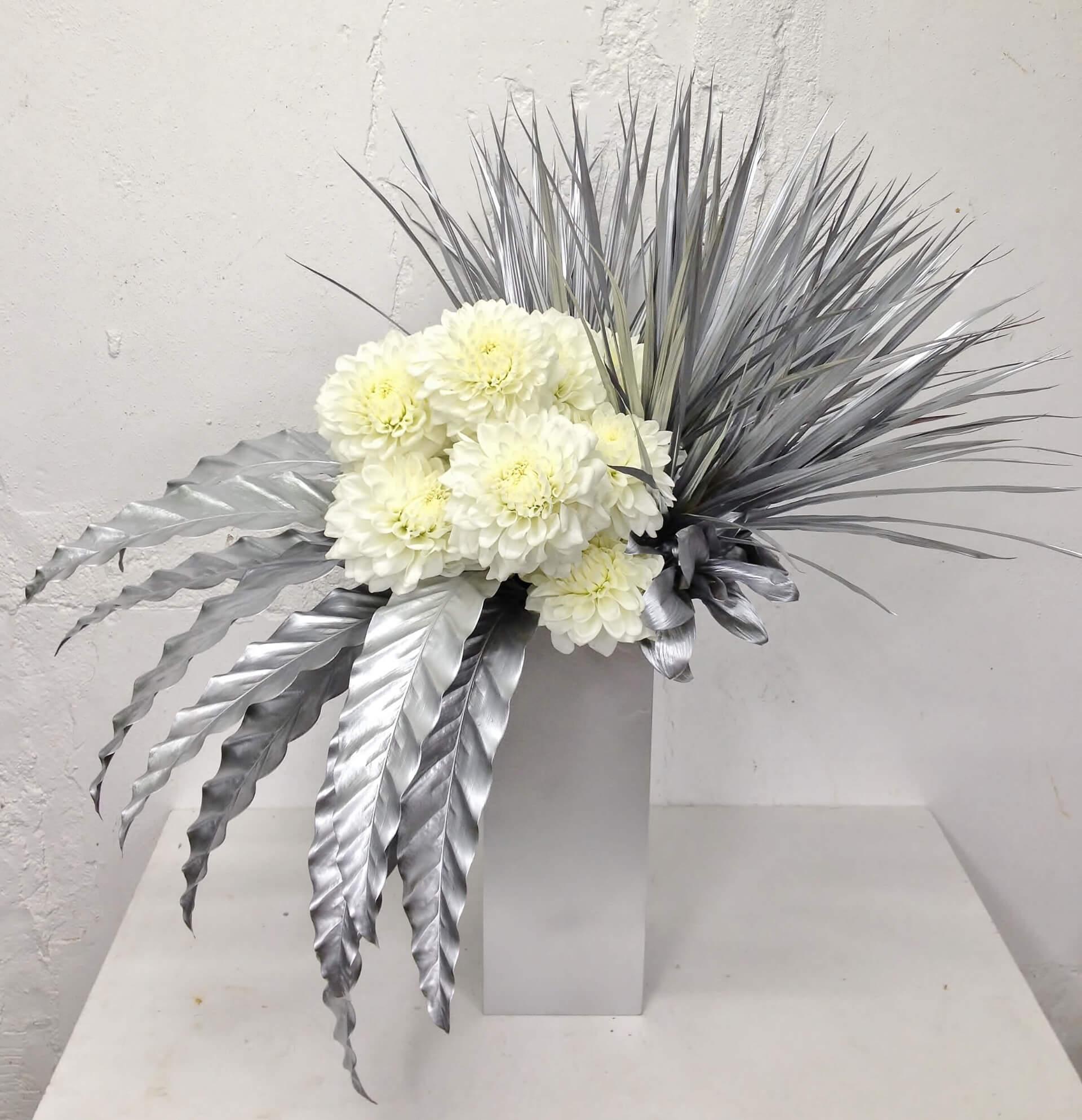 arrangement_83
