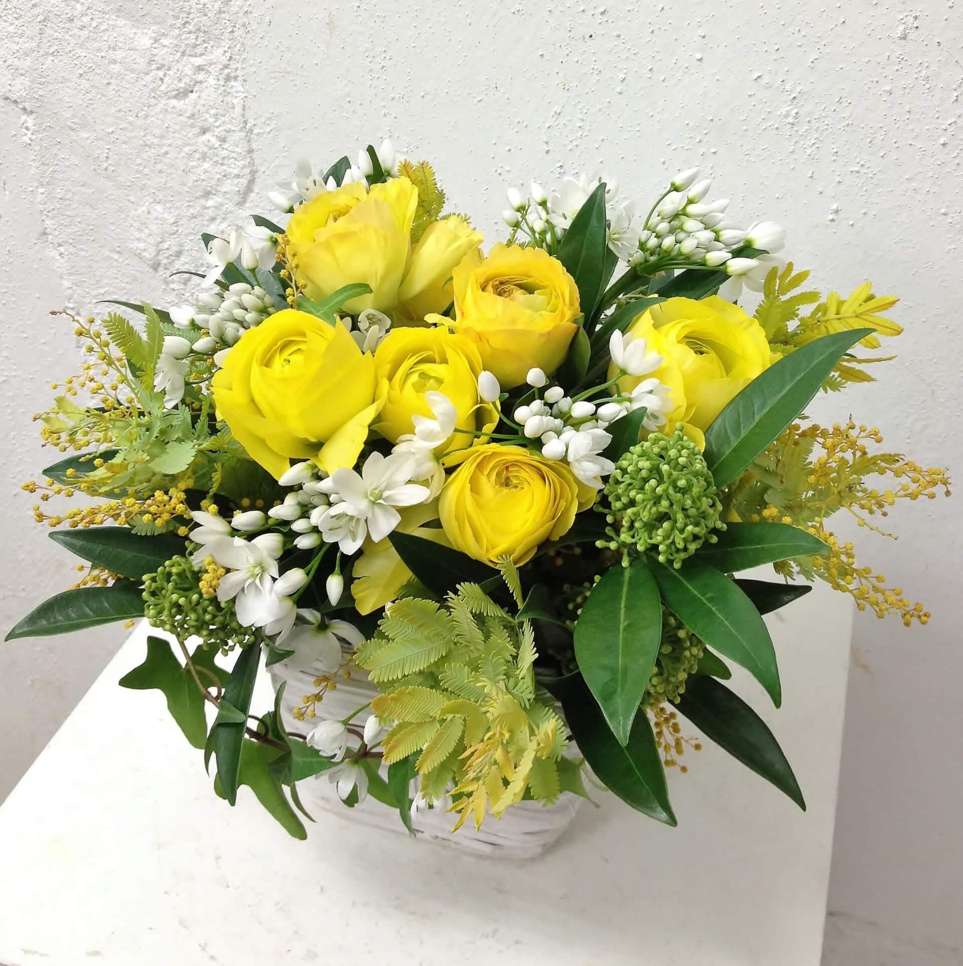 arrangement_86