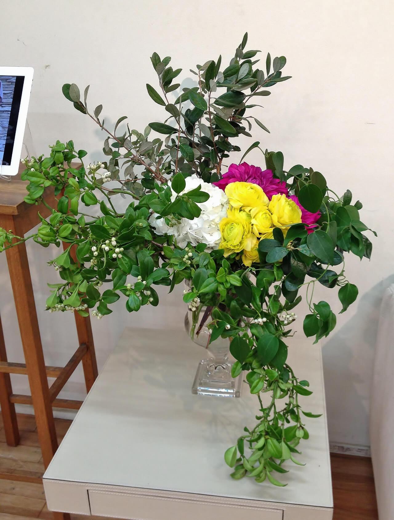 spring_37