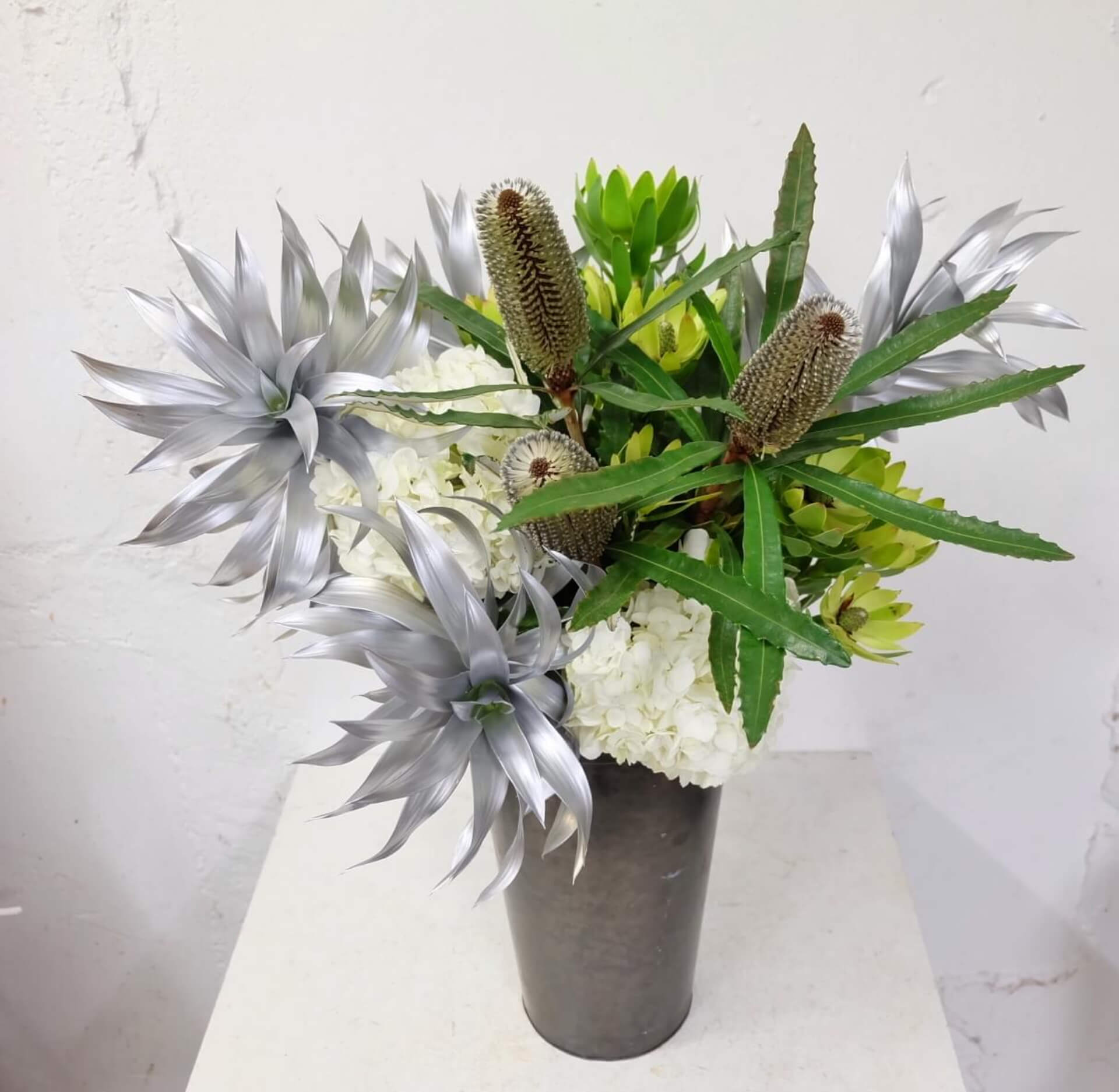 arrangement_90