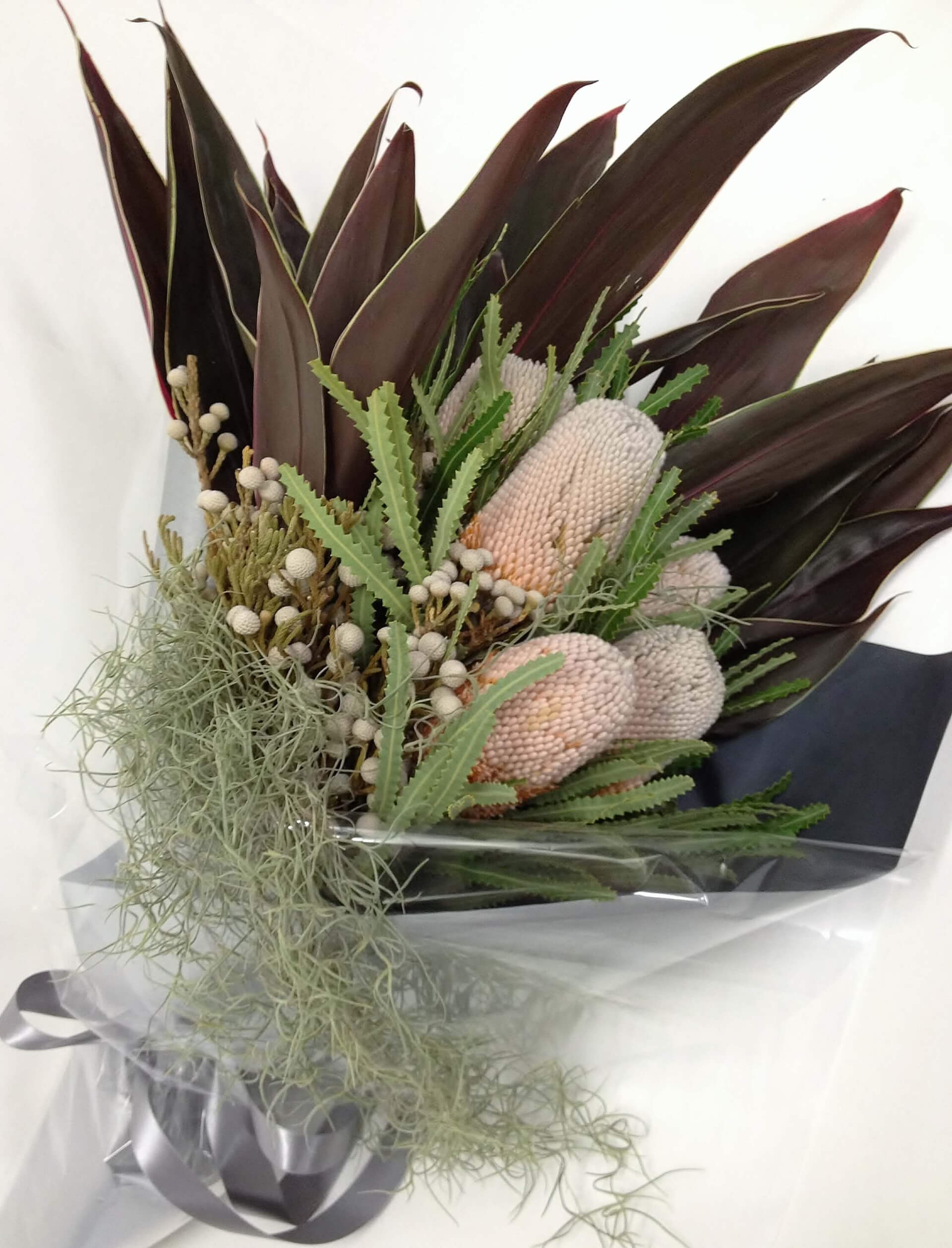 bouquet_35