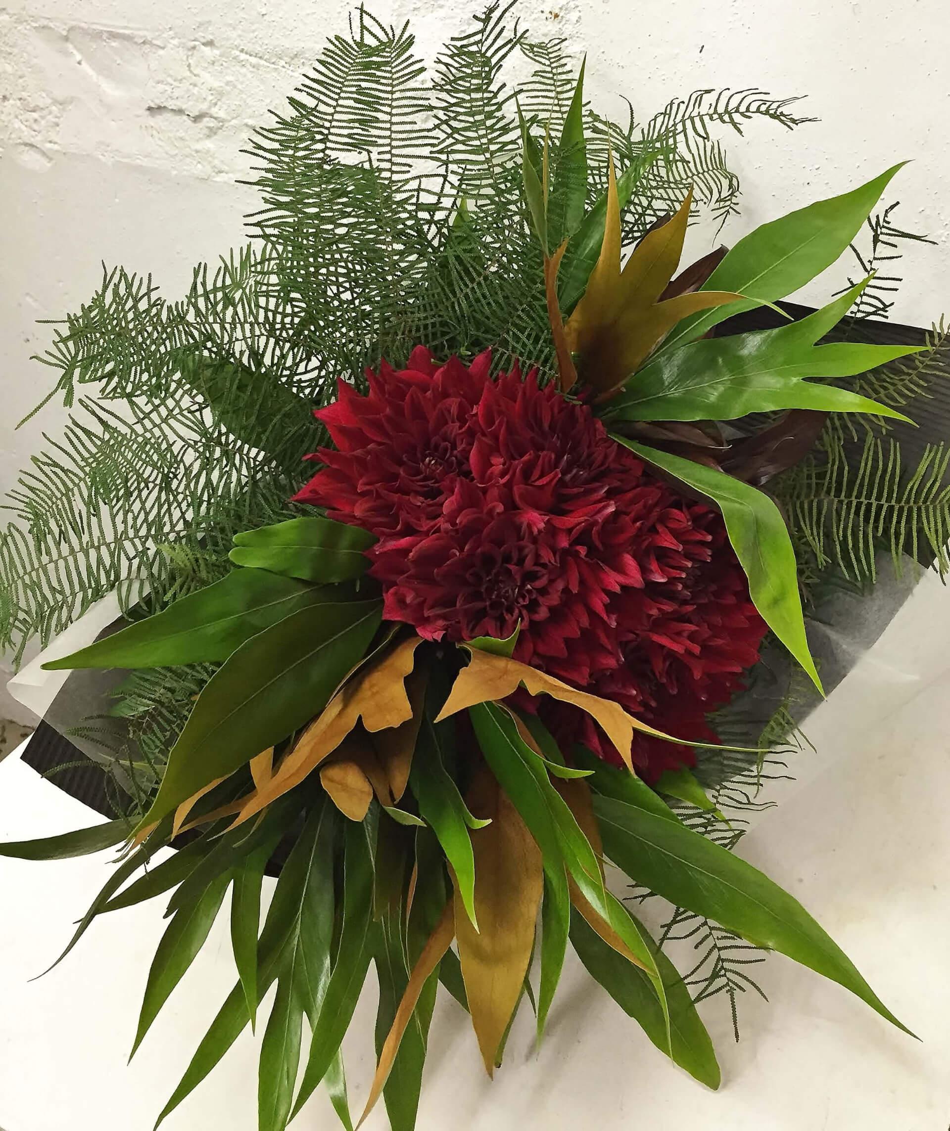bouquet_37