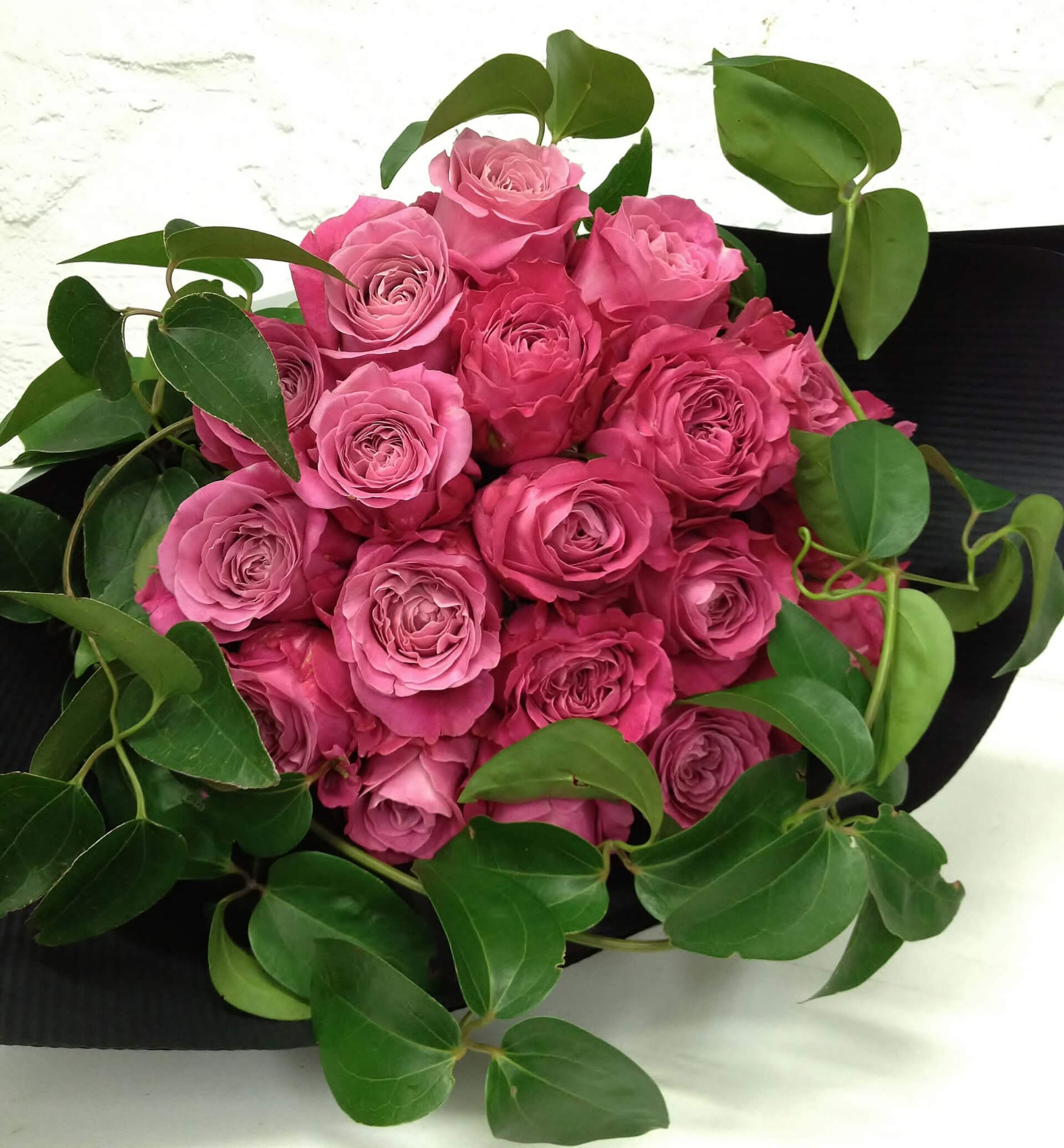 bouquet_38